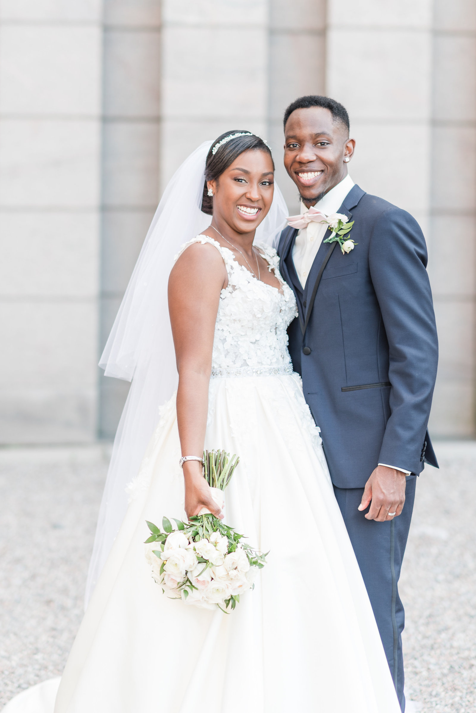 Samantha-Akeem-Wedding-173226