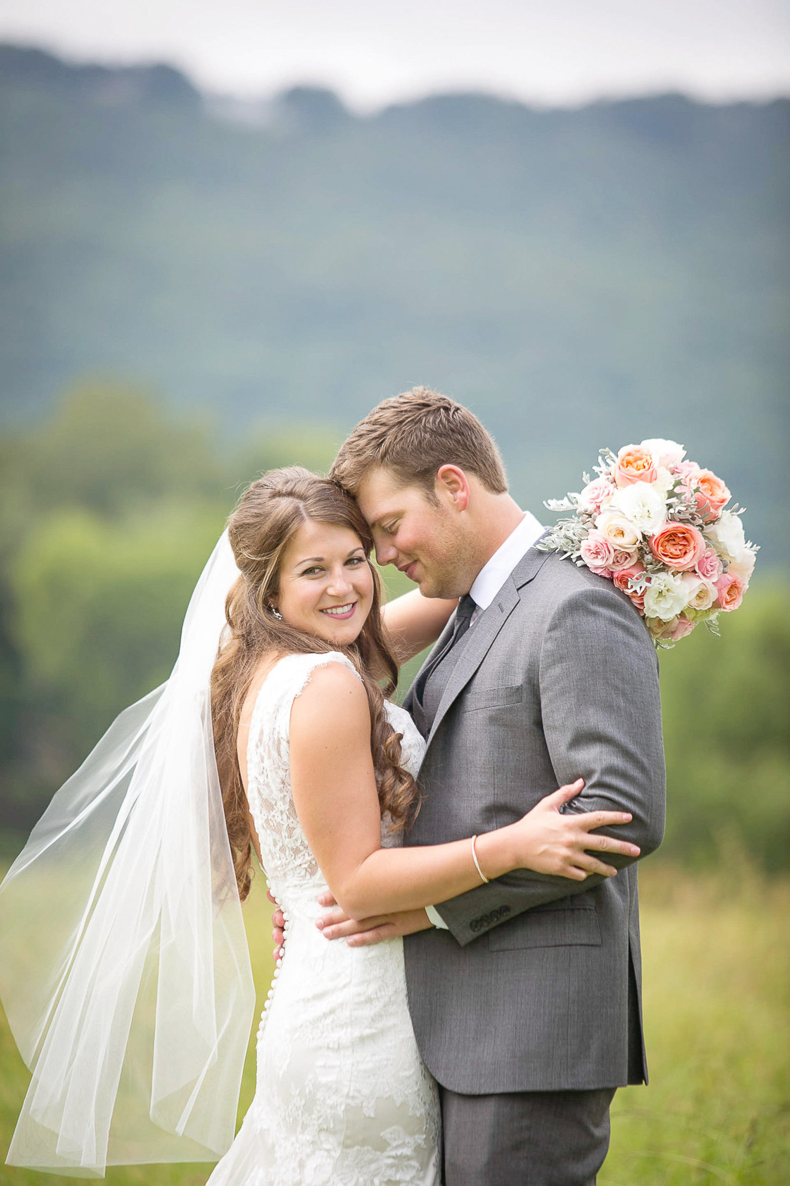 wedding photographers in Chattanooga Tn