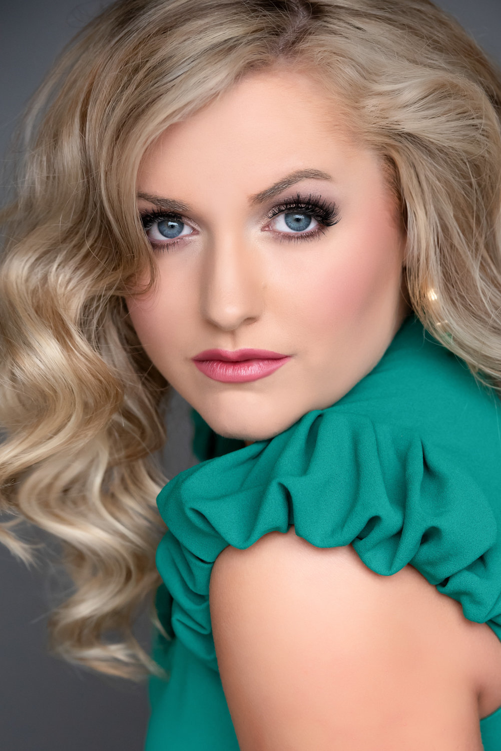 leigh joy photography alabama pageant actor dance headshot personal branding photographer-34