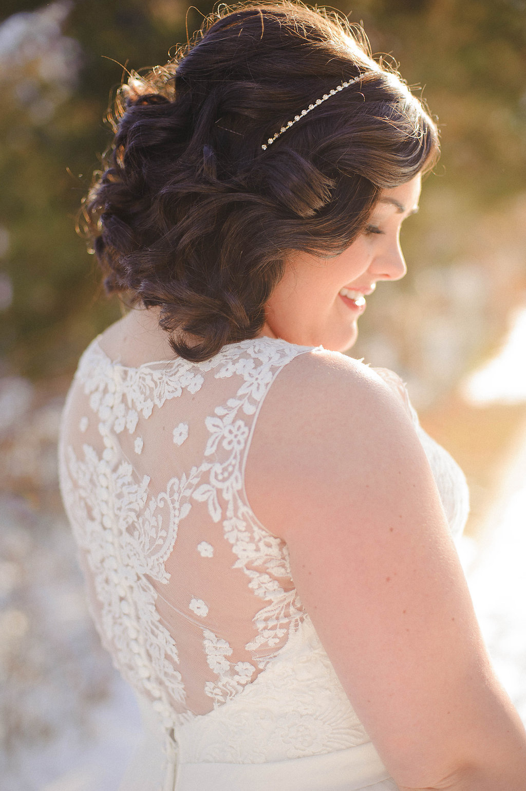 Penny_Wedding_Bride-0121