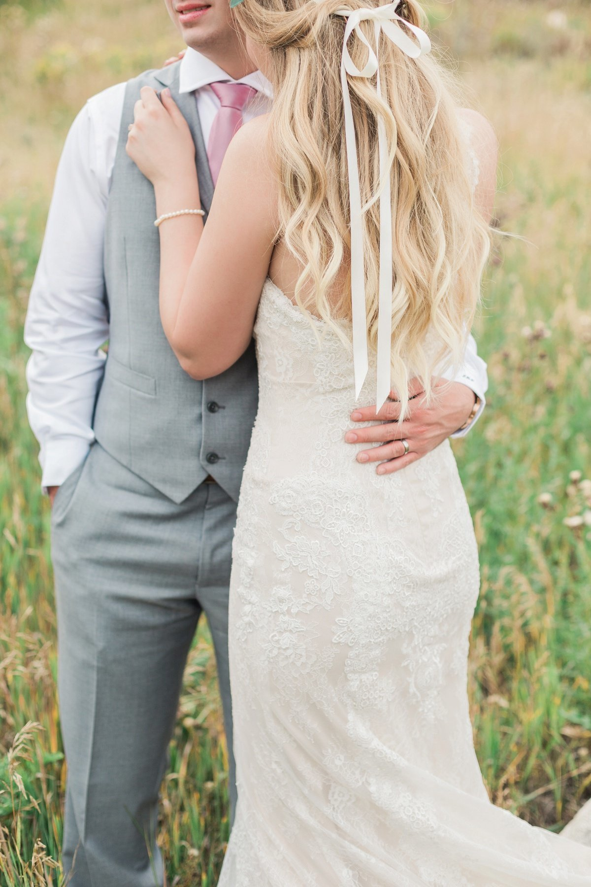 Colorado Mountain Wedding Photographer Denver 009
