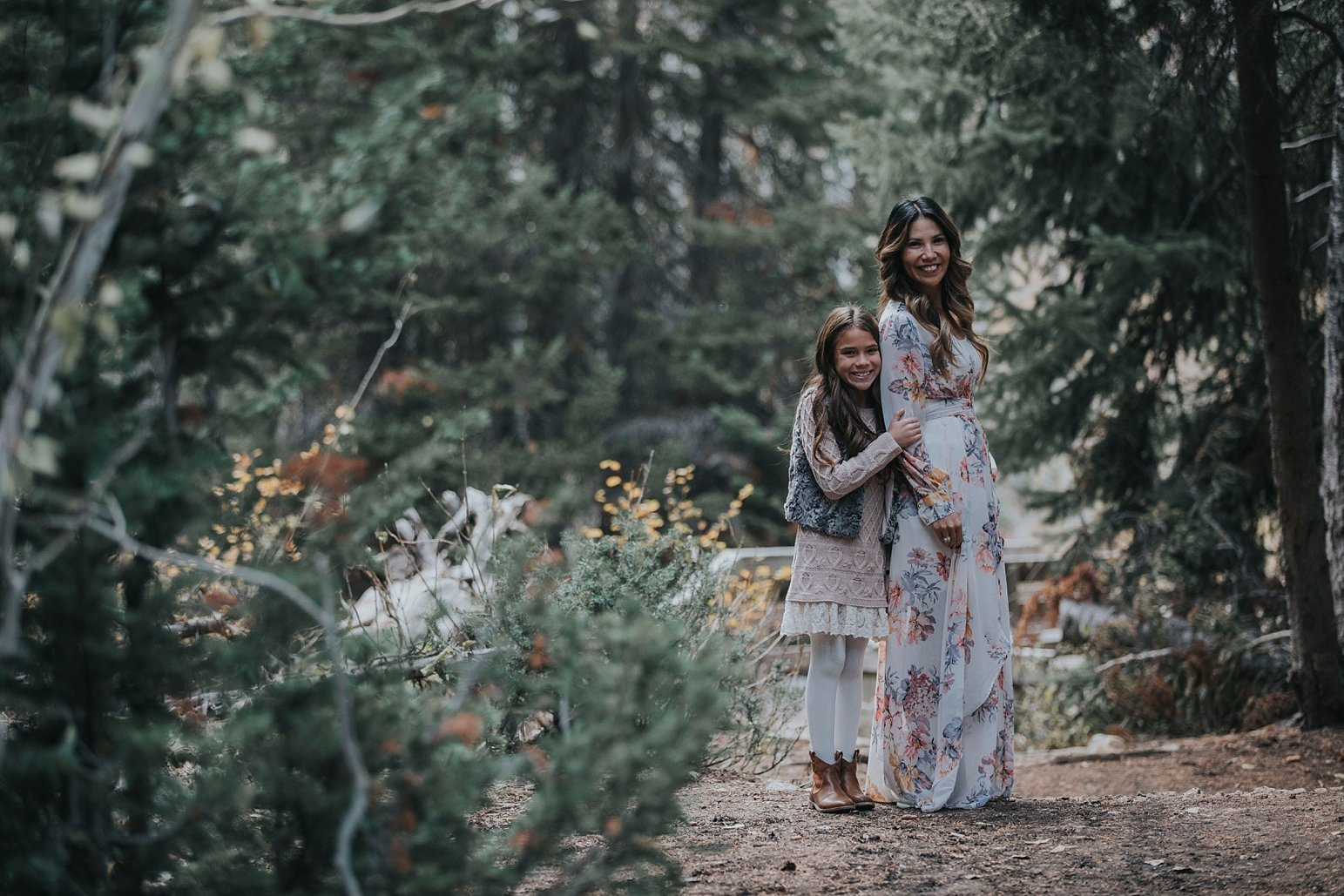 Utah Family Photographer_0364
