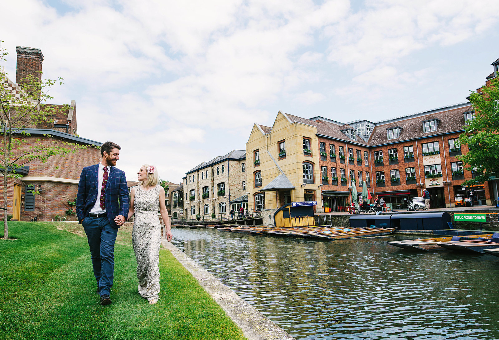 Steph & Matts Wedding-10th June 2015-329