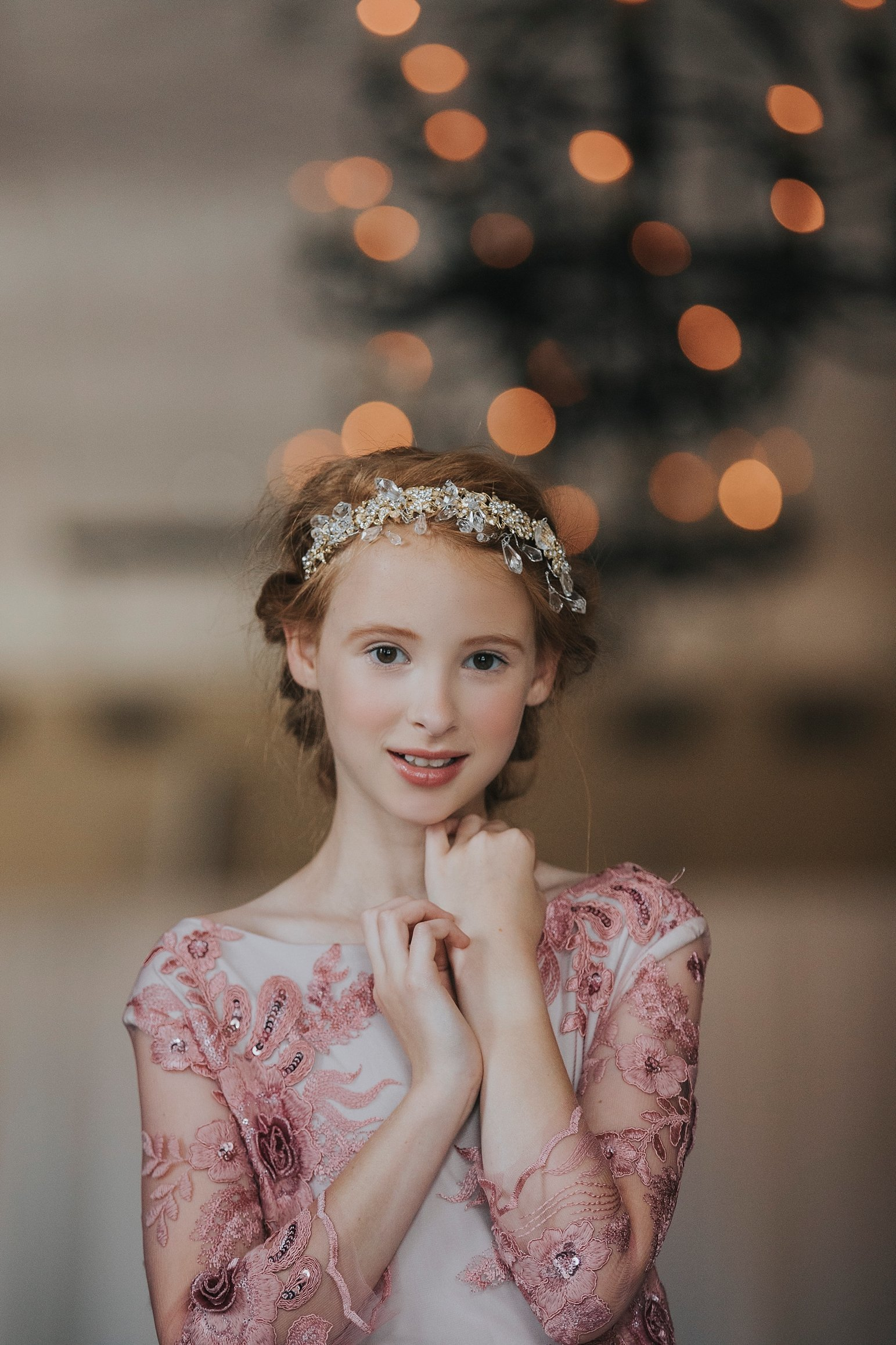 Utah Child Photographer Wish Photography_0160
