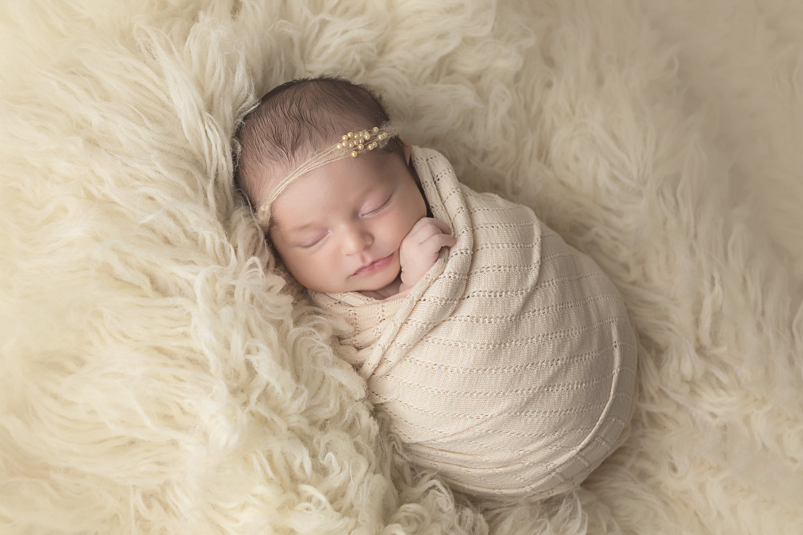 Murfreesboro-newborn-photography