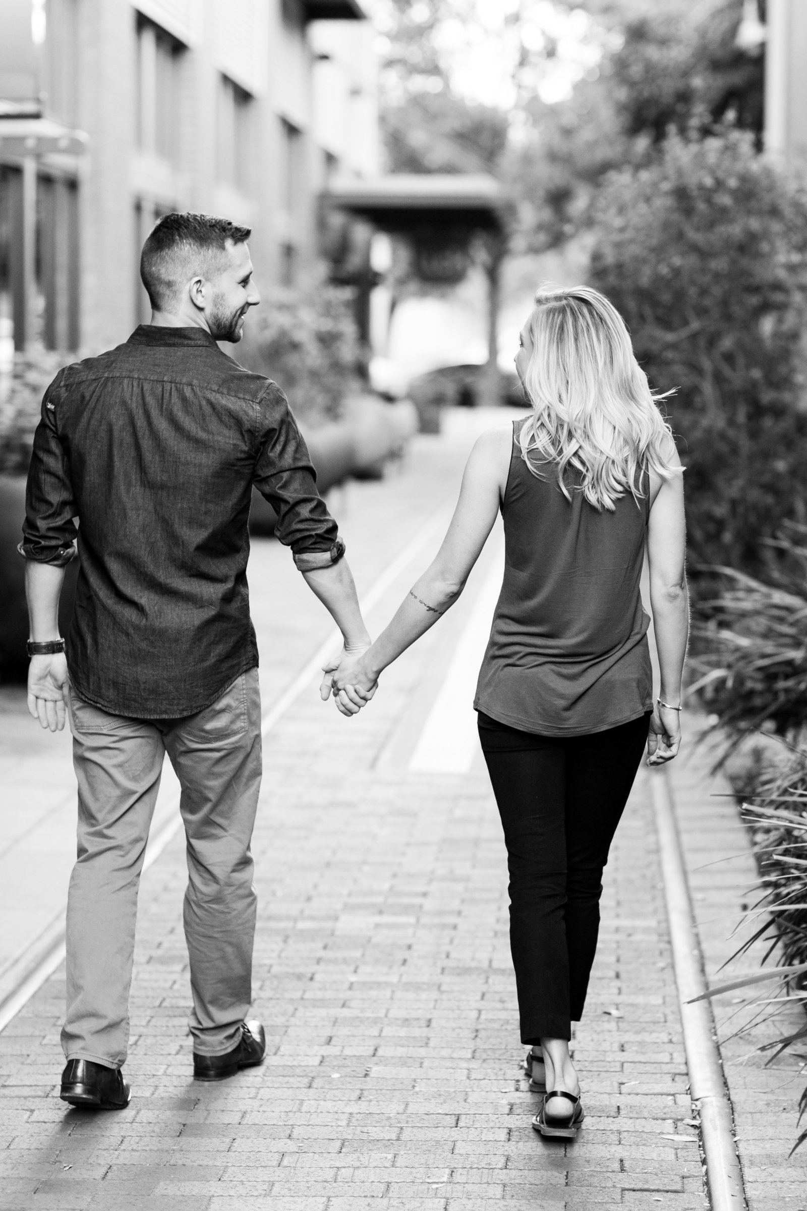 pearl-brewery-san-antonio-texas-engagement-session-river-walk-photo-134