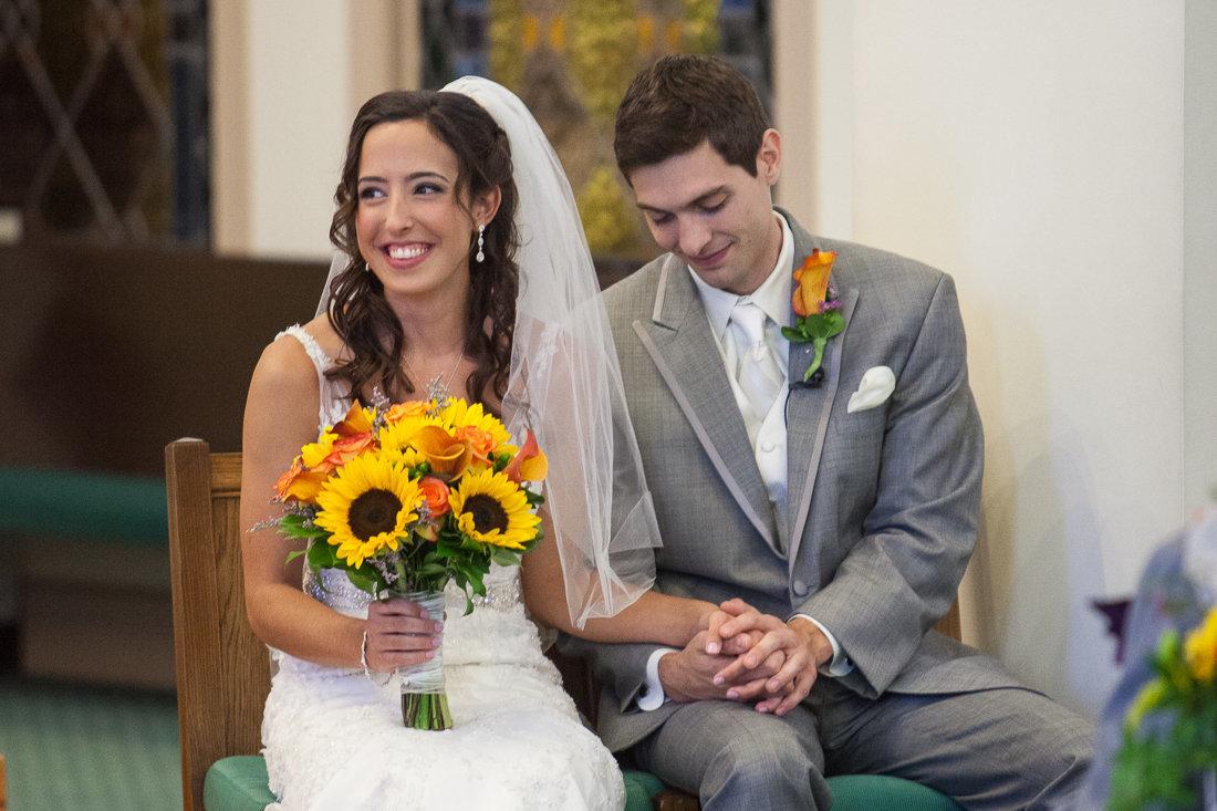 Maryland_Weddings-028
