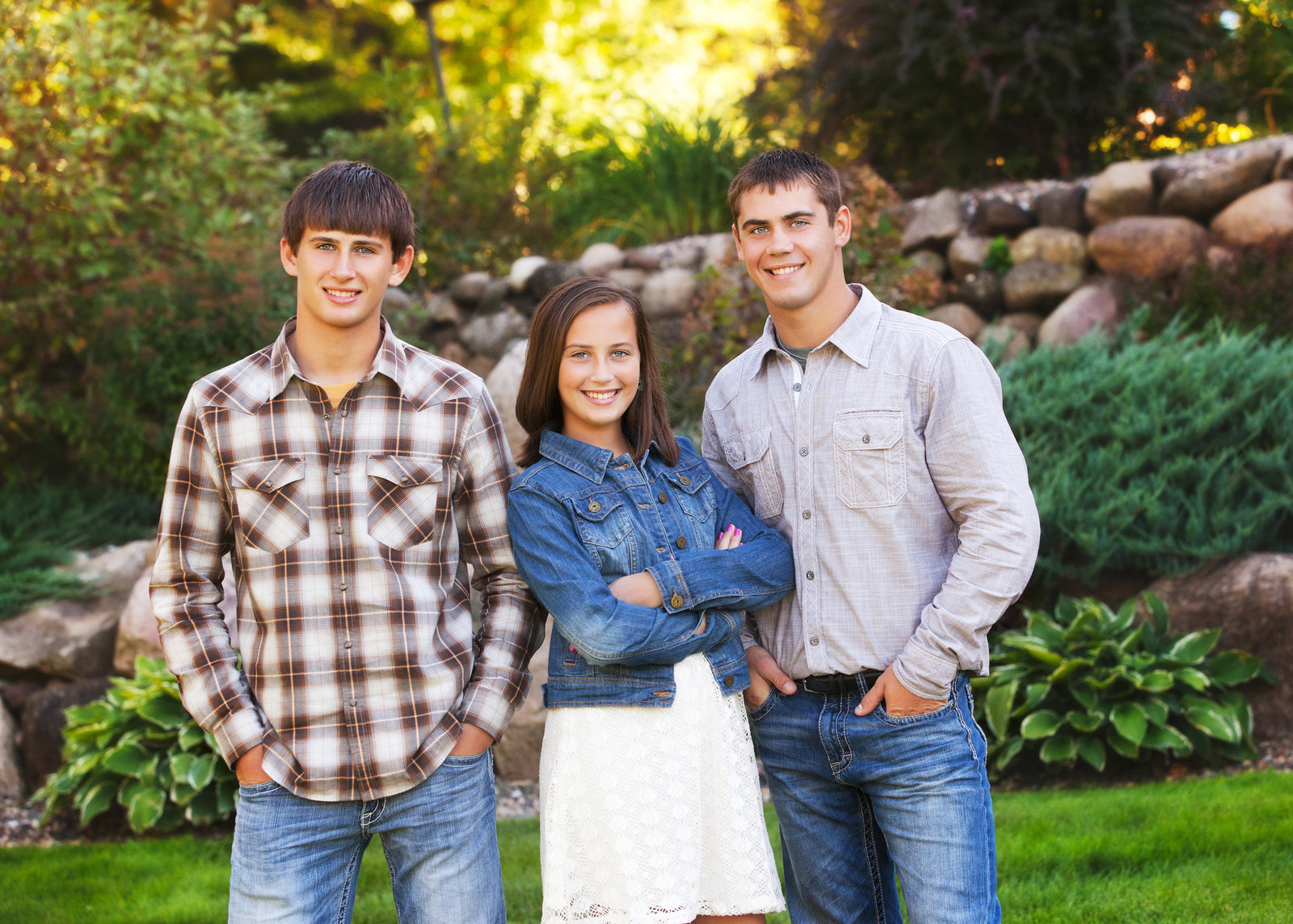 Minnesota-Family-Photographer-Twin-Cities-Family-Photos_1557