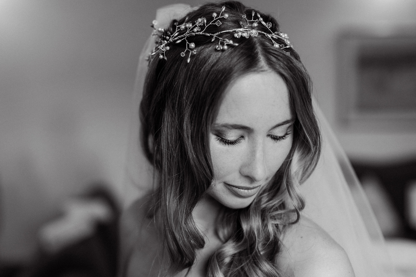 adorlee-1146-southend-barns-wedding-photographer-chichester-west-sussex