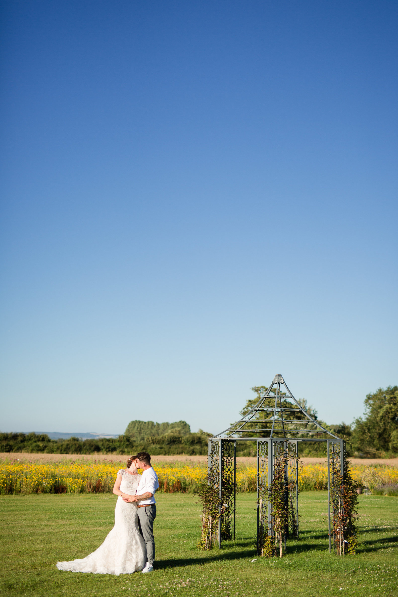 adorlee-0213-southend-barns-wedding-photographer-chichester-west-sussex