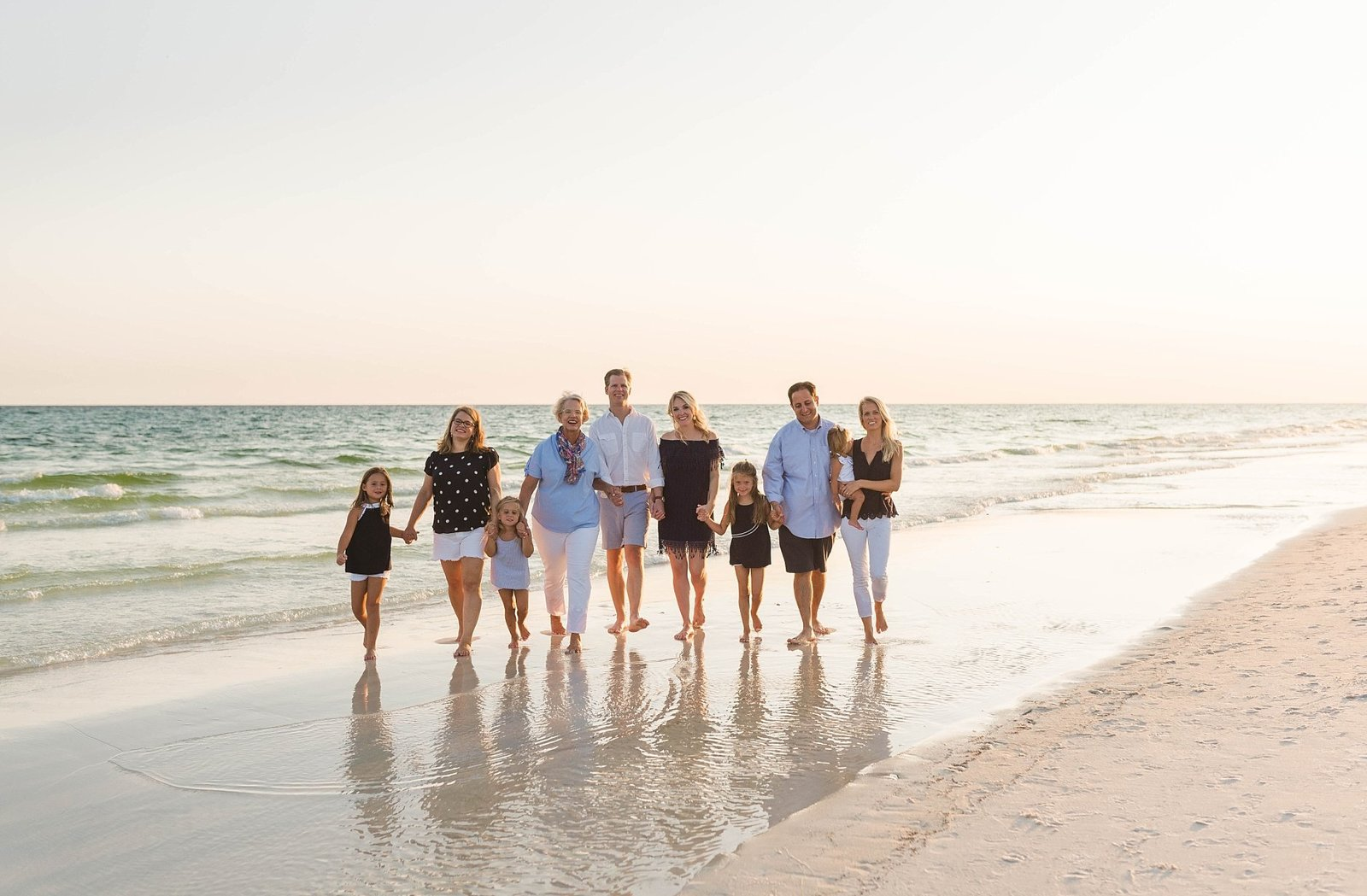 Miss Morse Photography, Lynn Haven photographers, carillon beach photographer, 30a family photographers_1162-1