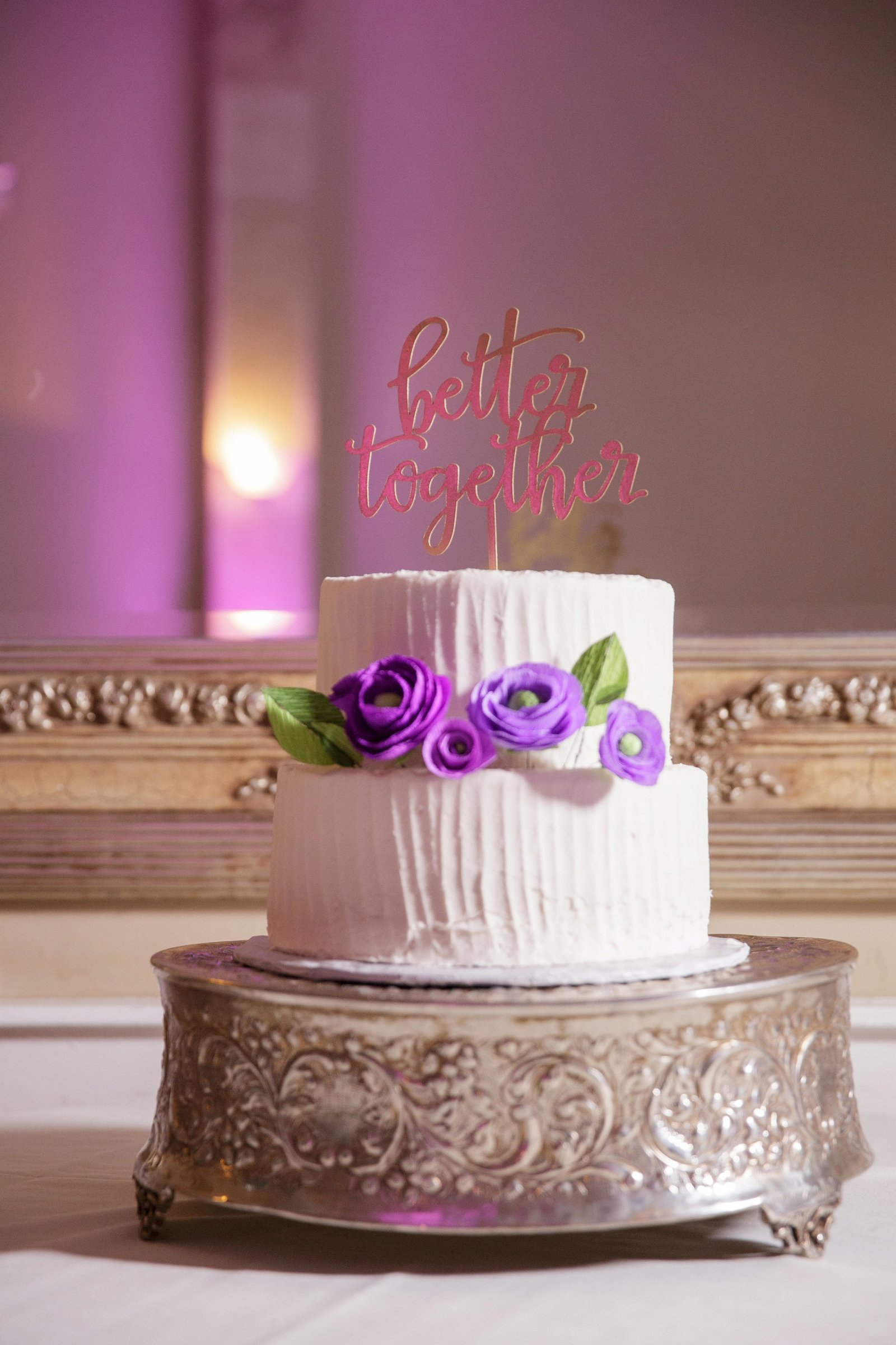 piedmont-park-wedding-cake