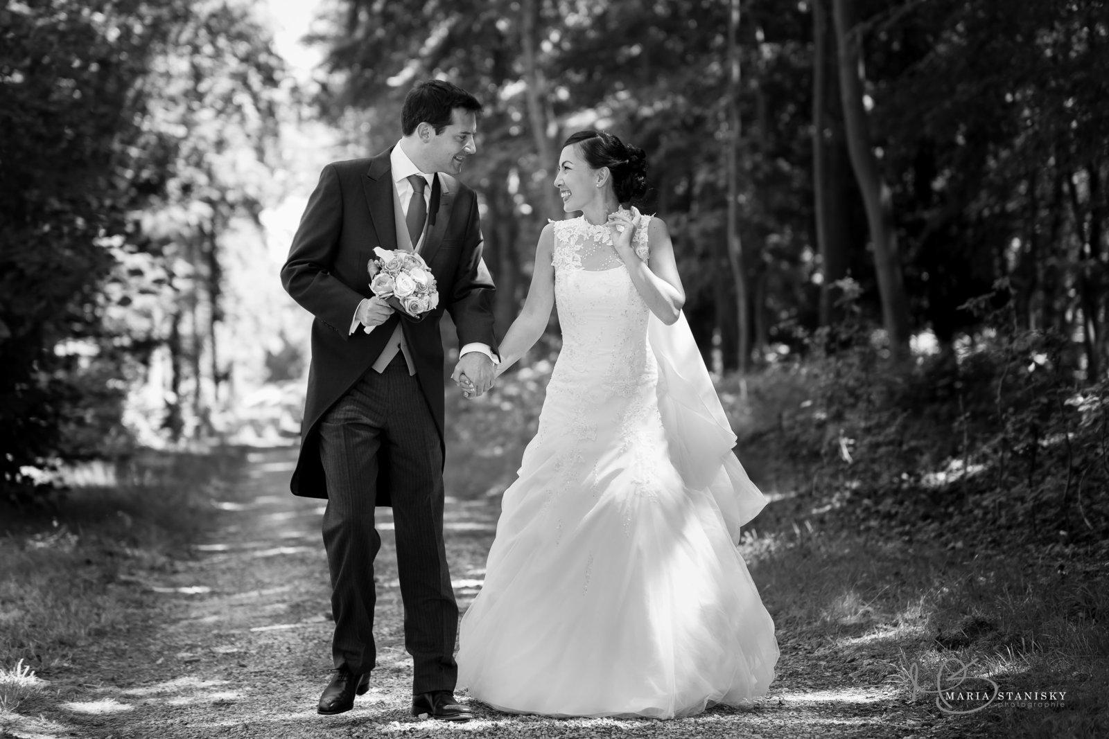 Mariage-Nathalie-&-Vincent210614048