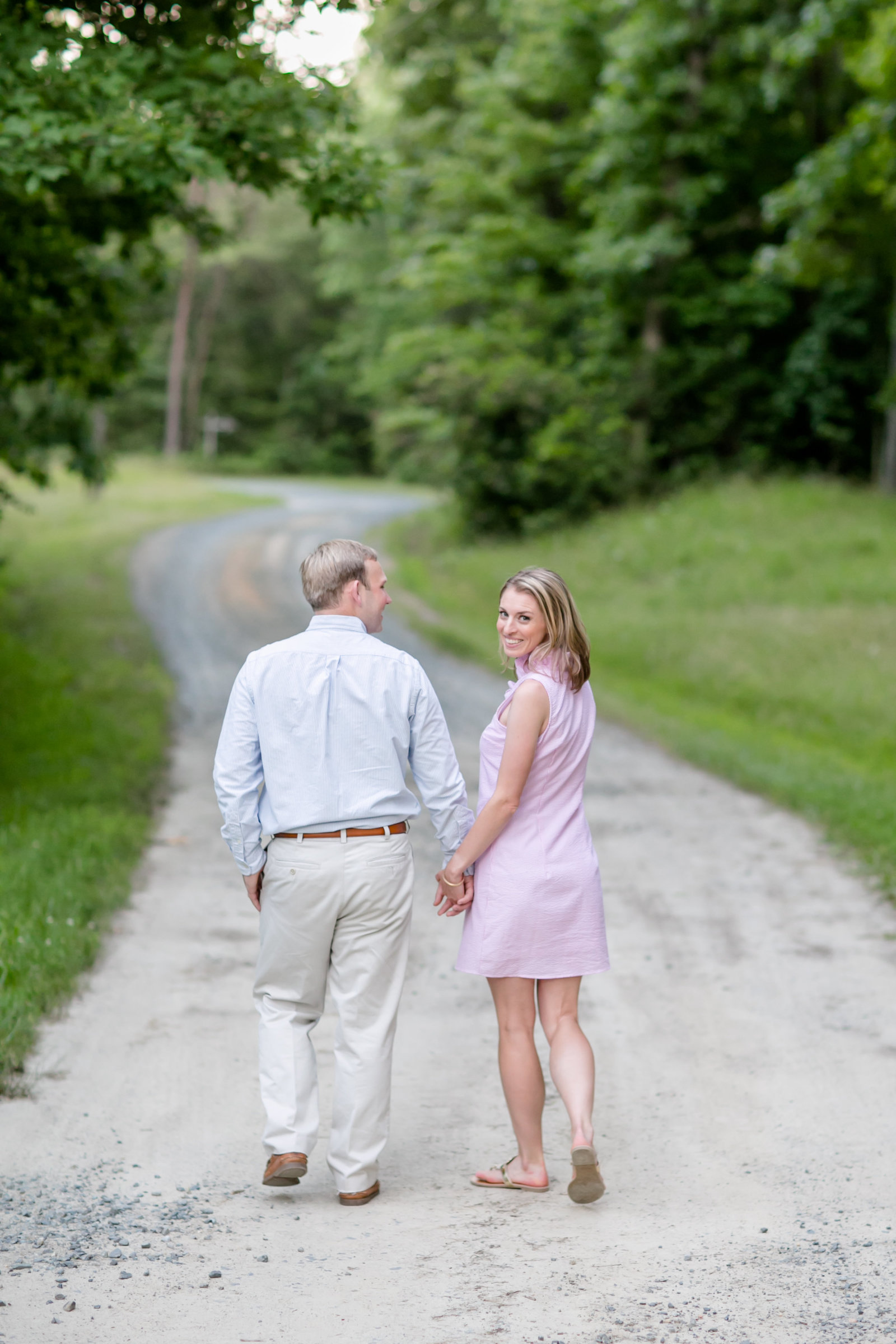 Carley Rehberg Photography - Engagement Photographer - Photo - 22