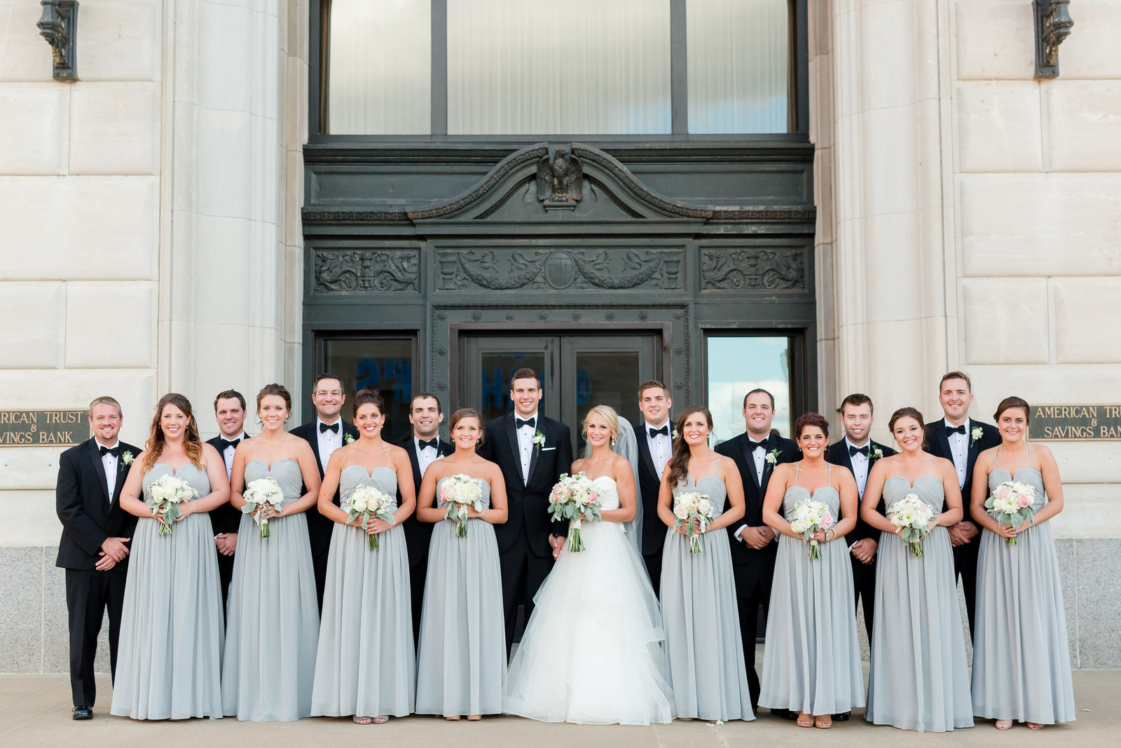 Maison Meredith Photography Wisconsin Wedding Photographer 007