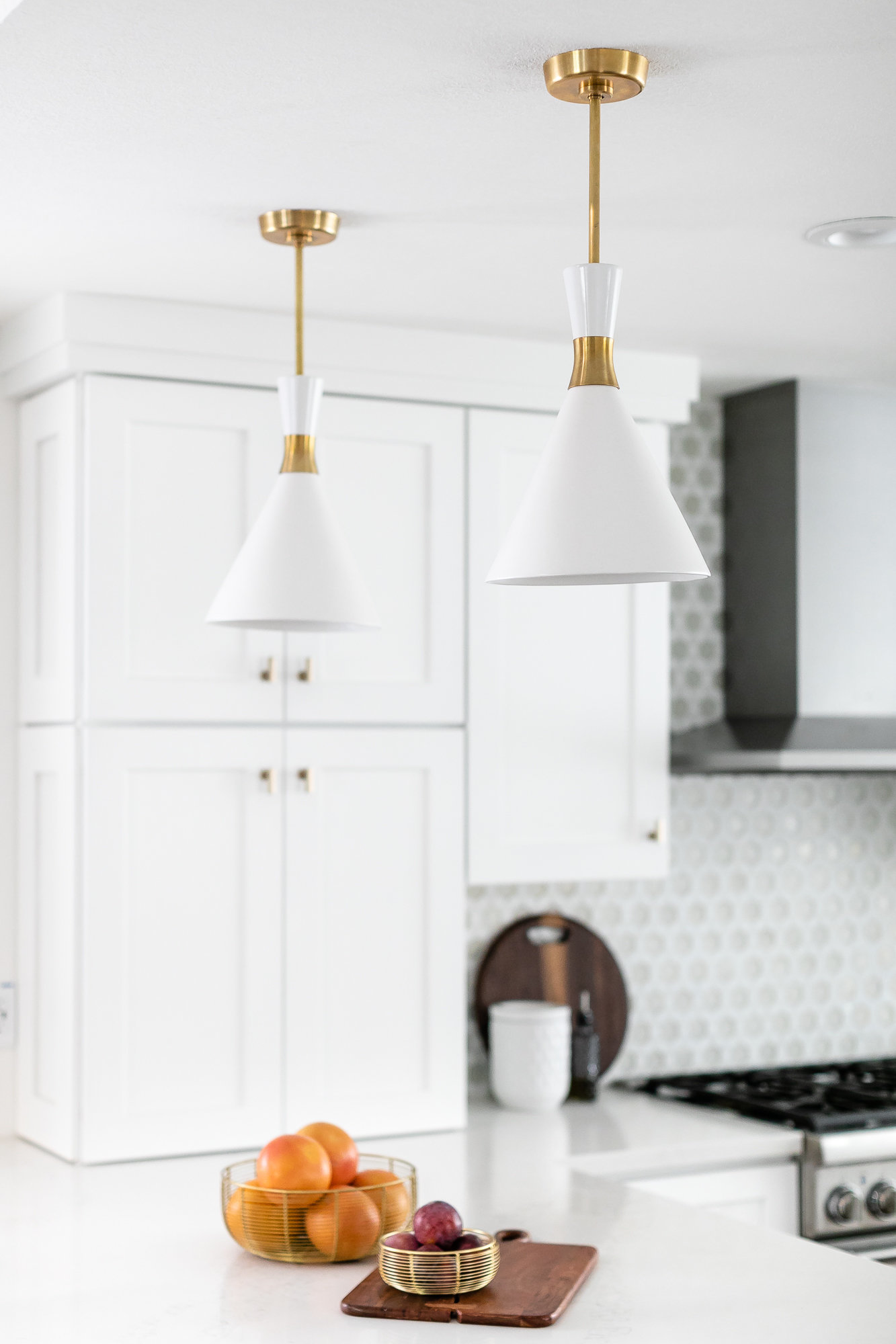Marlene_Design_Co_Glam_kitchen_and_bath-29
