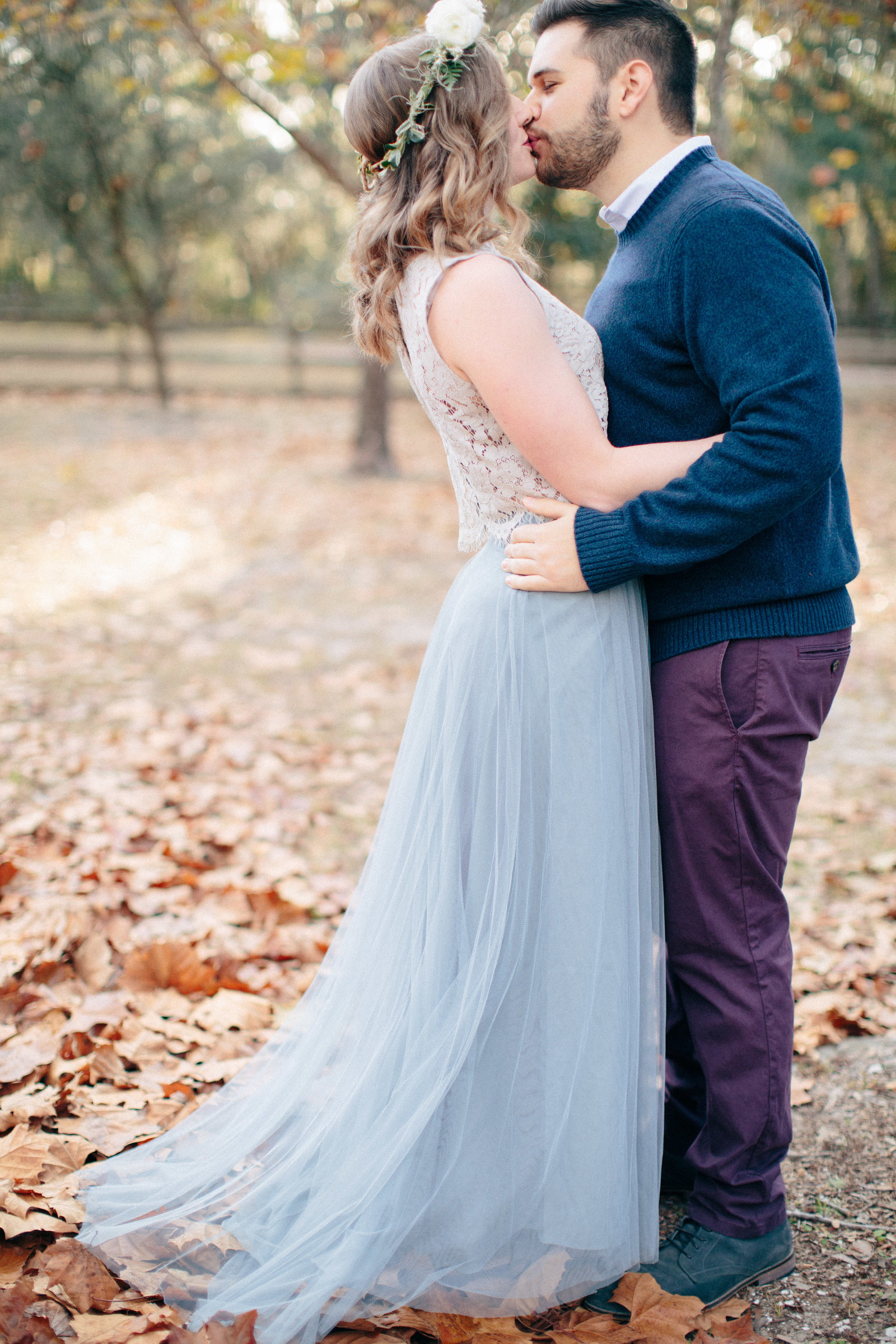 AisPortraits-Paynes-Prairie-Engagement-Alicia-Michael-20