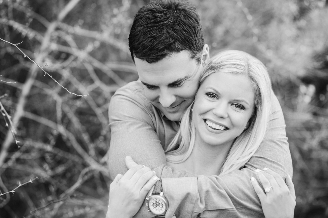 Engagements Colorado Springs Engagement Photographer Wedding Photos Pictures Portraits Arizona CO Denver Manitou Springs Scottsdale AZ 2016-06-27_0061