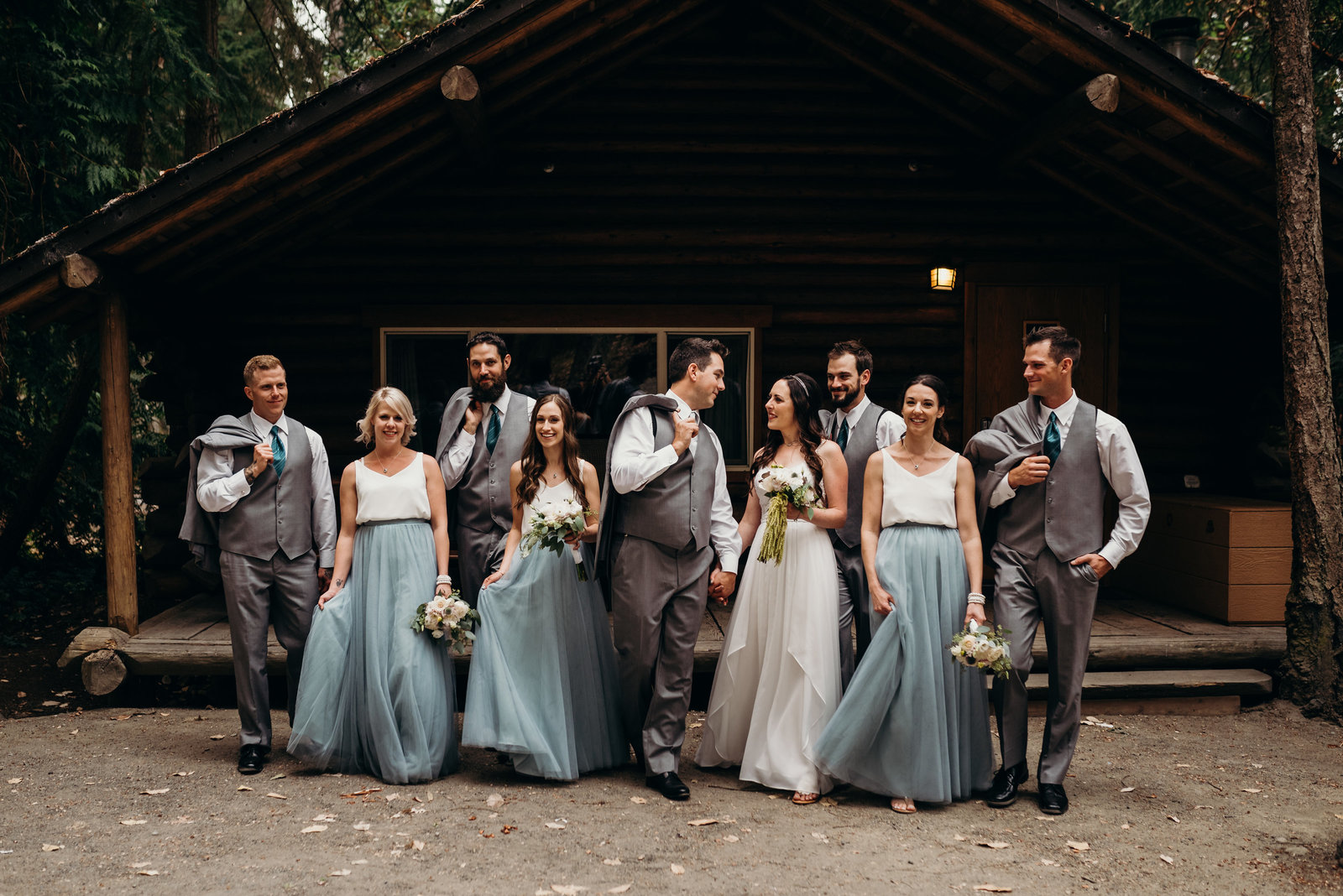 LETHBRIDGE|CANMORE |CALGARY|SOUTHERN ALBERTA PHOTOGRAPHER laura manson photography 13