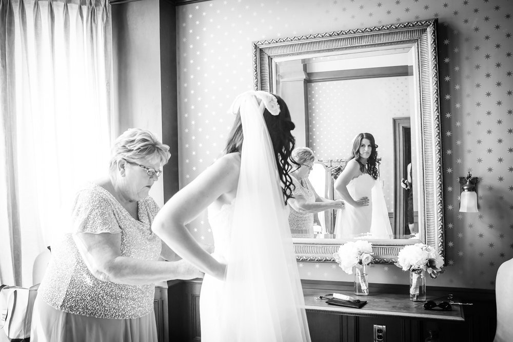 Donna Beck Photography Wedding-105