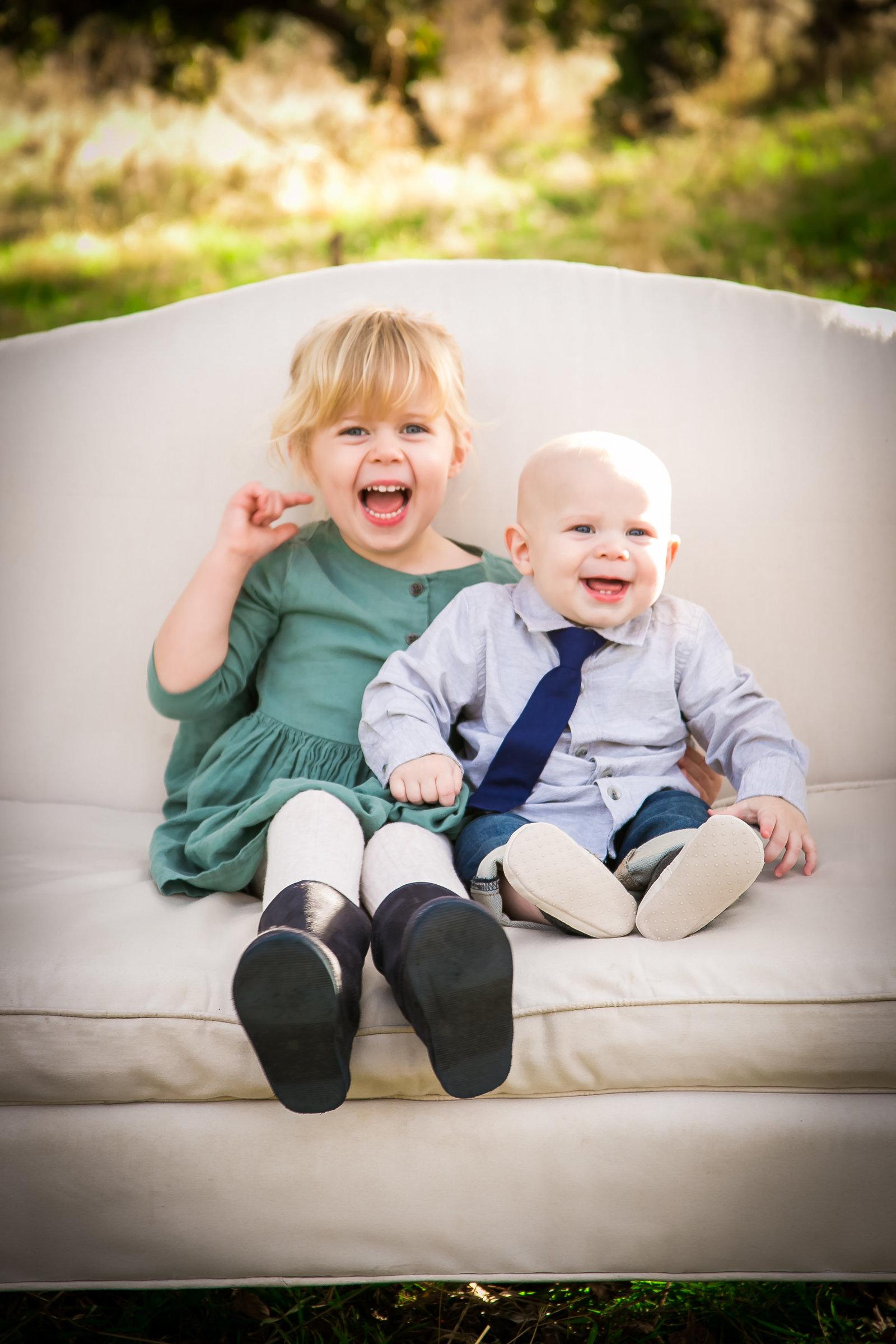 Families_Haight Family, 2015-110