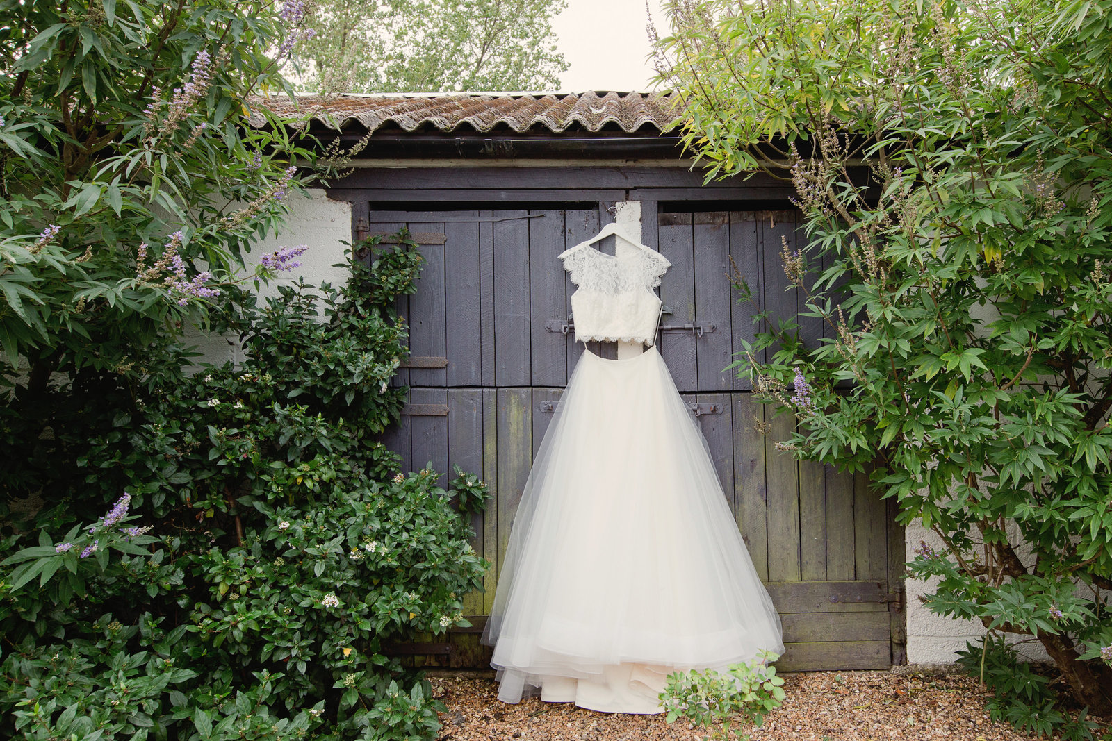 adorlee-0739-southend-barns-wedding-photographer-chichester-west-sussex