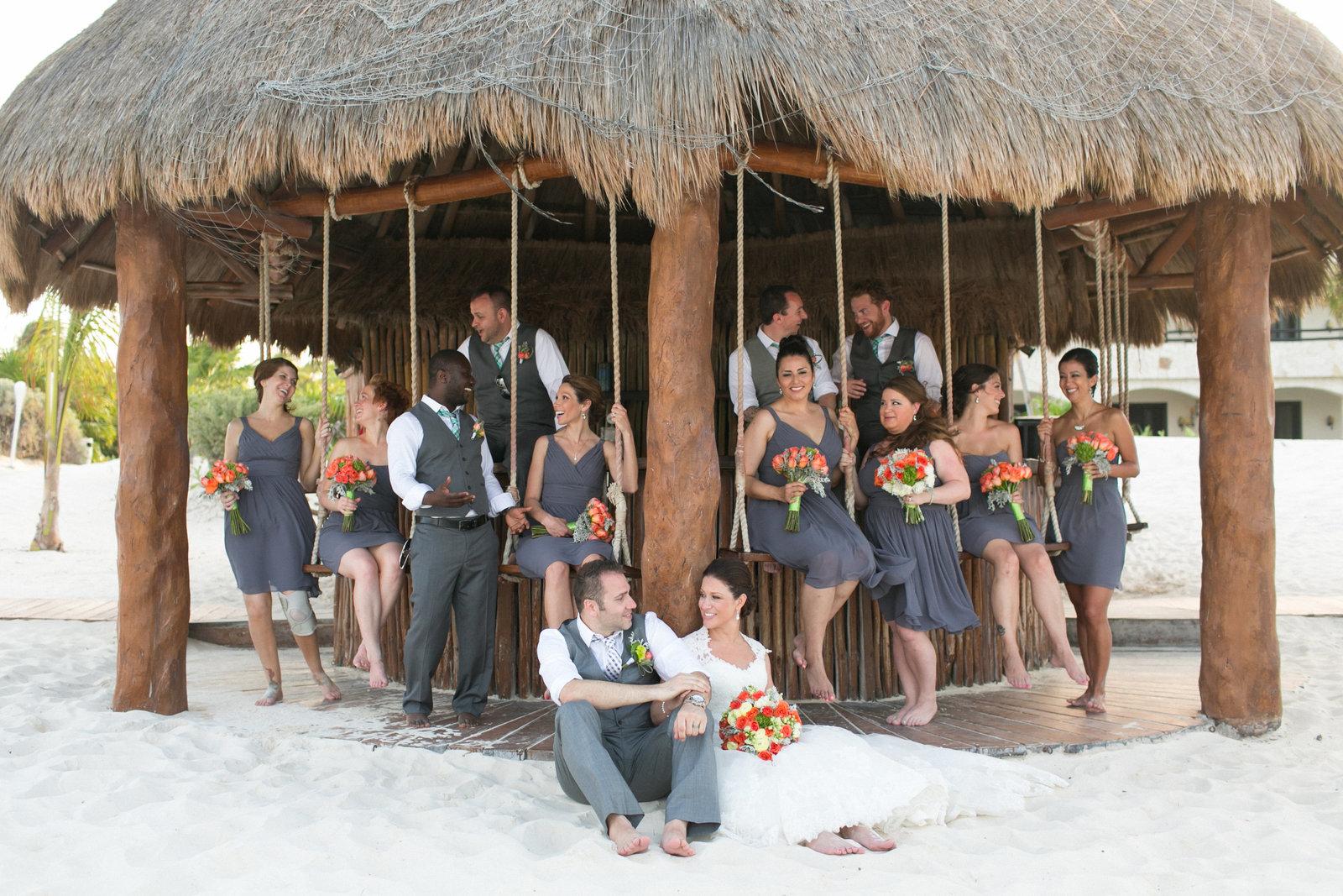 Wedding Photos- NYC Wedding Photographer-233