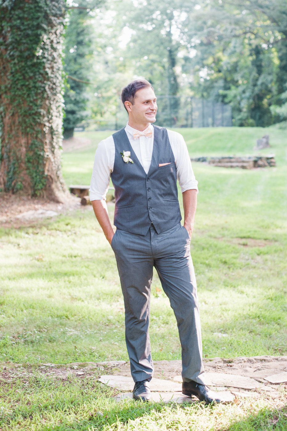 poplar_springs_wedding_the_hill_studio_27