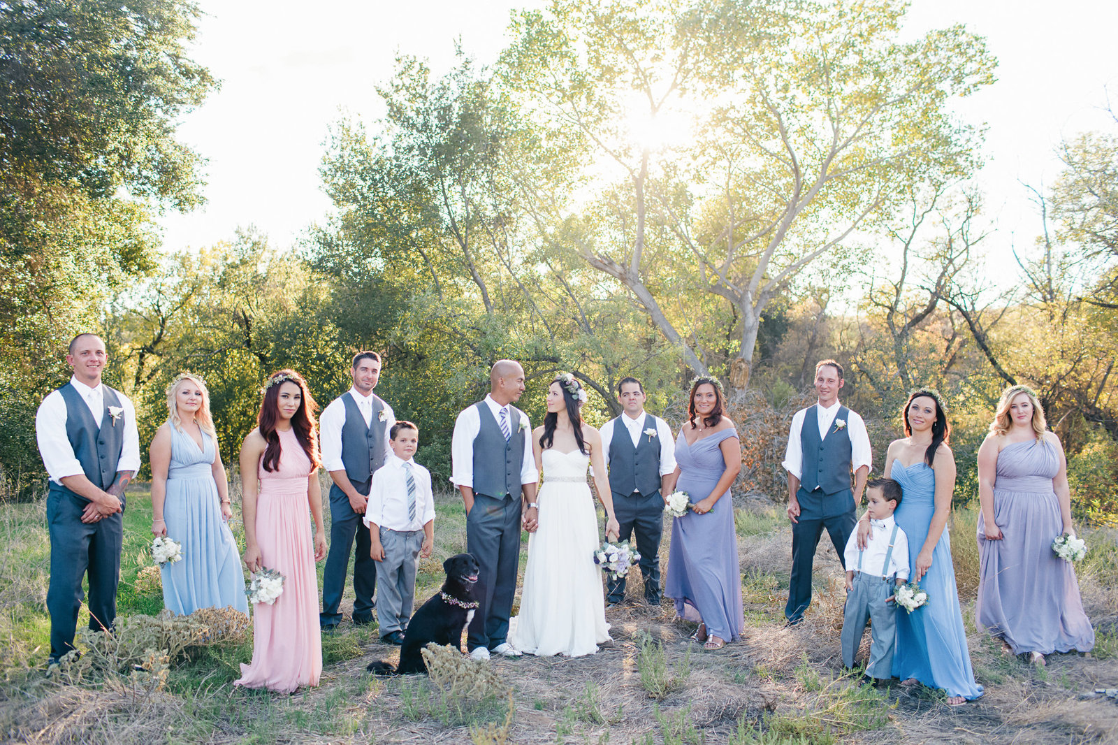 Owl-Creek-Farm-Wedding-64