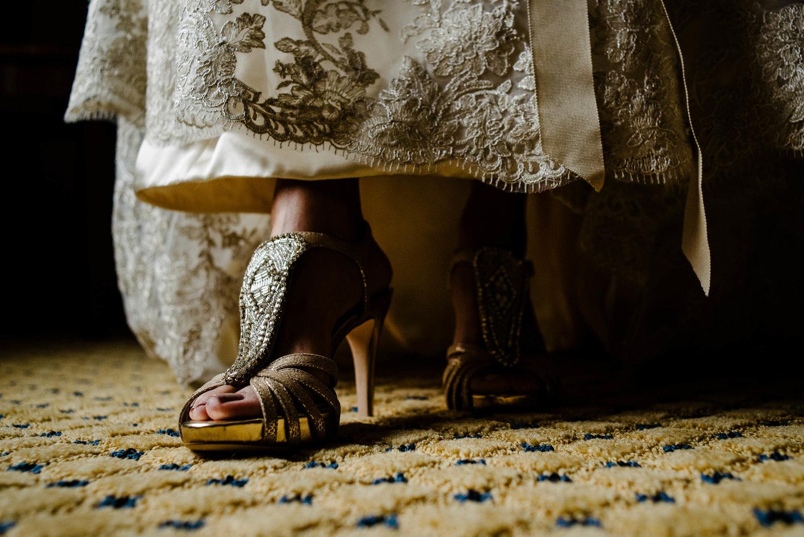 135-El-paso-wedding-photographer-DeAd_0233