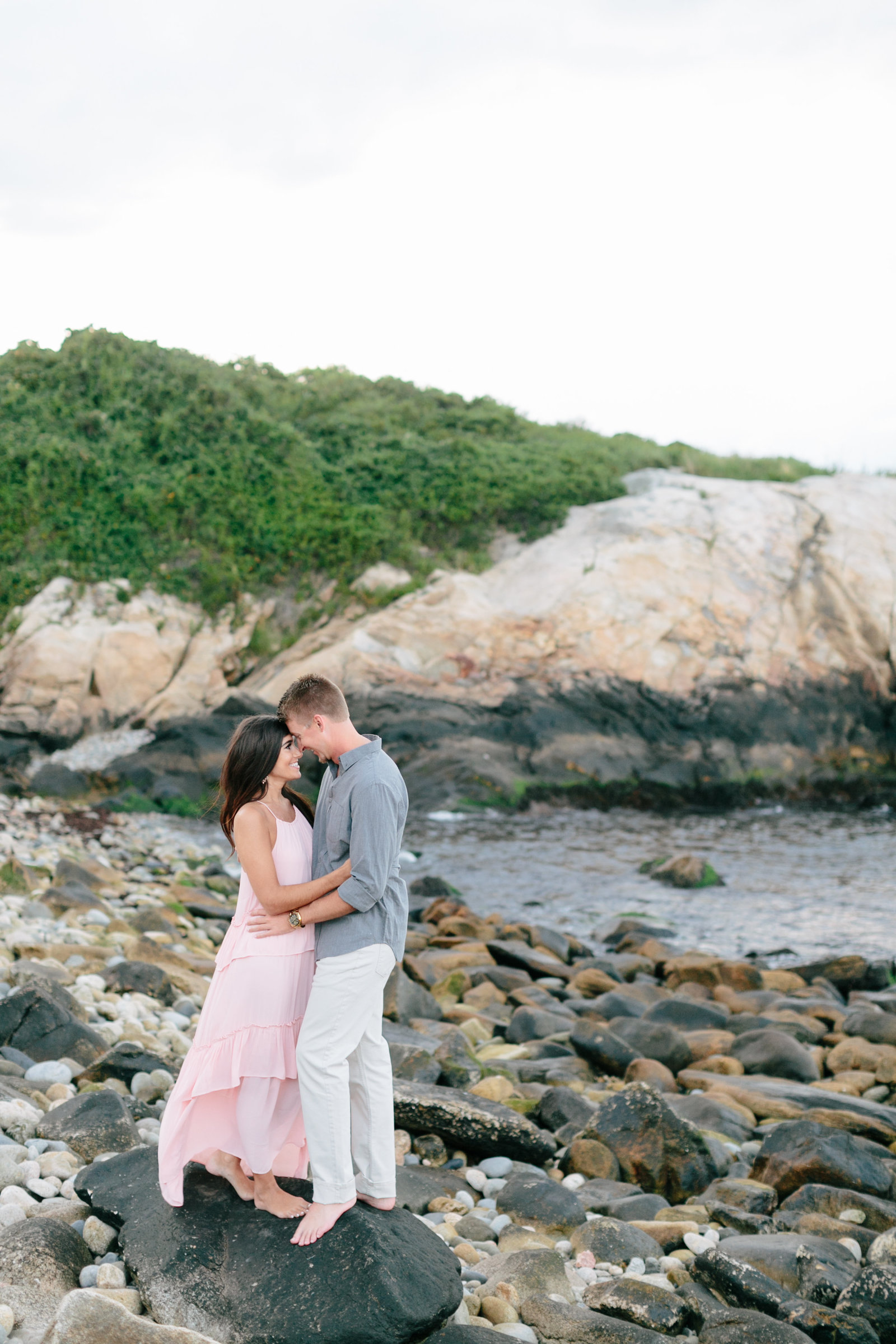 scarborough-narragansett-rhodeisland-engagement-photography0125