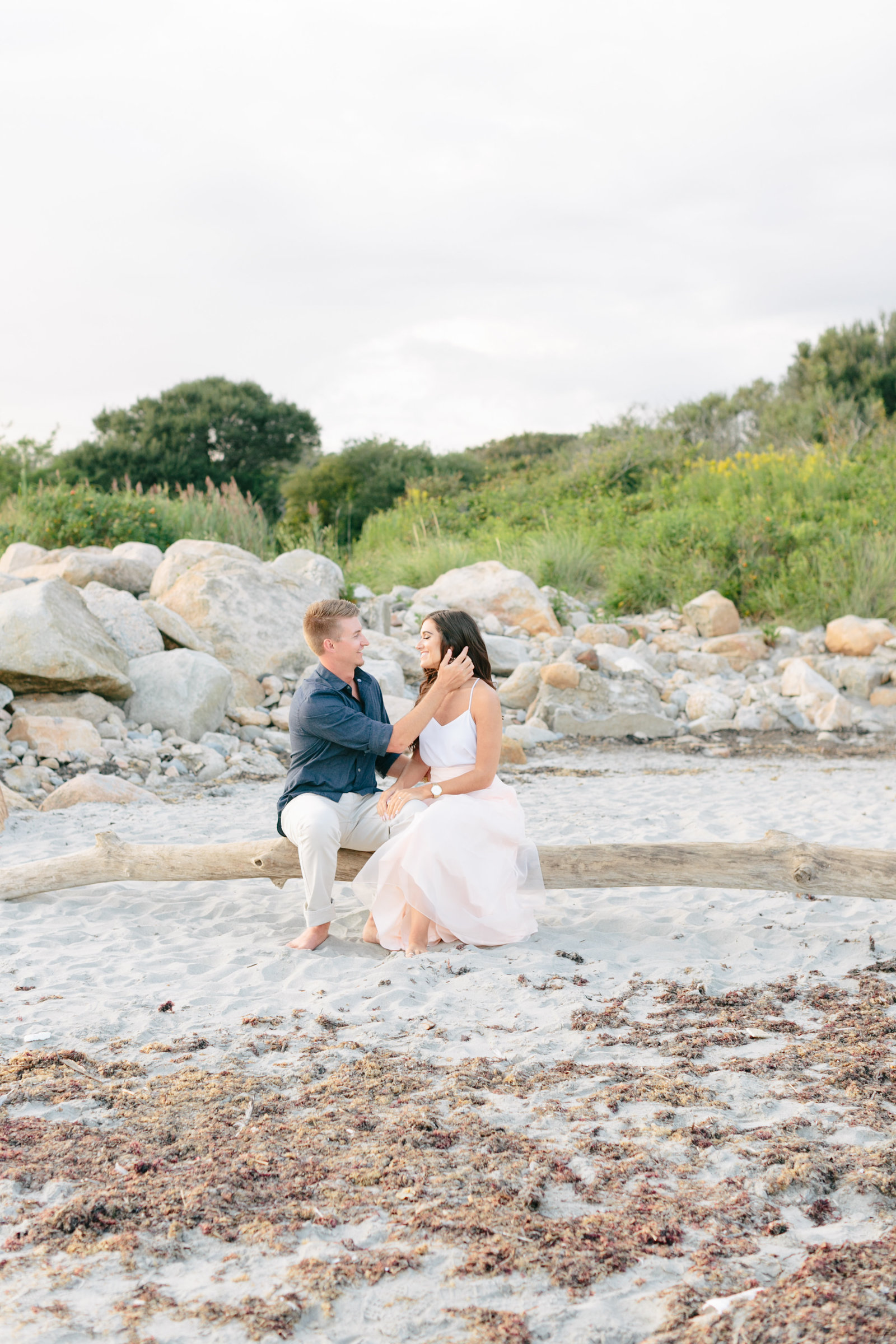scarborough-narragansett-rhodeisland-engagement-photography0069