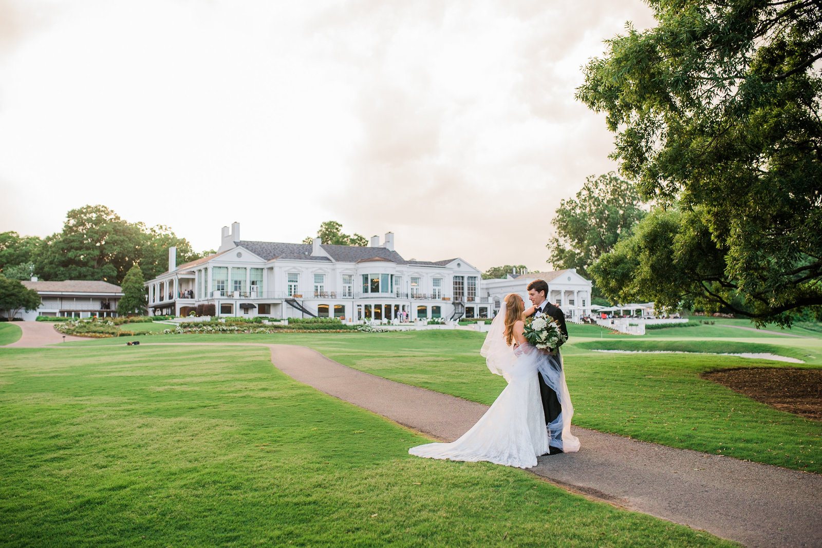 StevenandChandler|CharlotteCountryClubWedding32