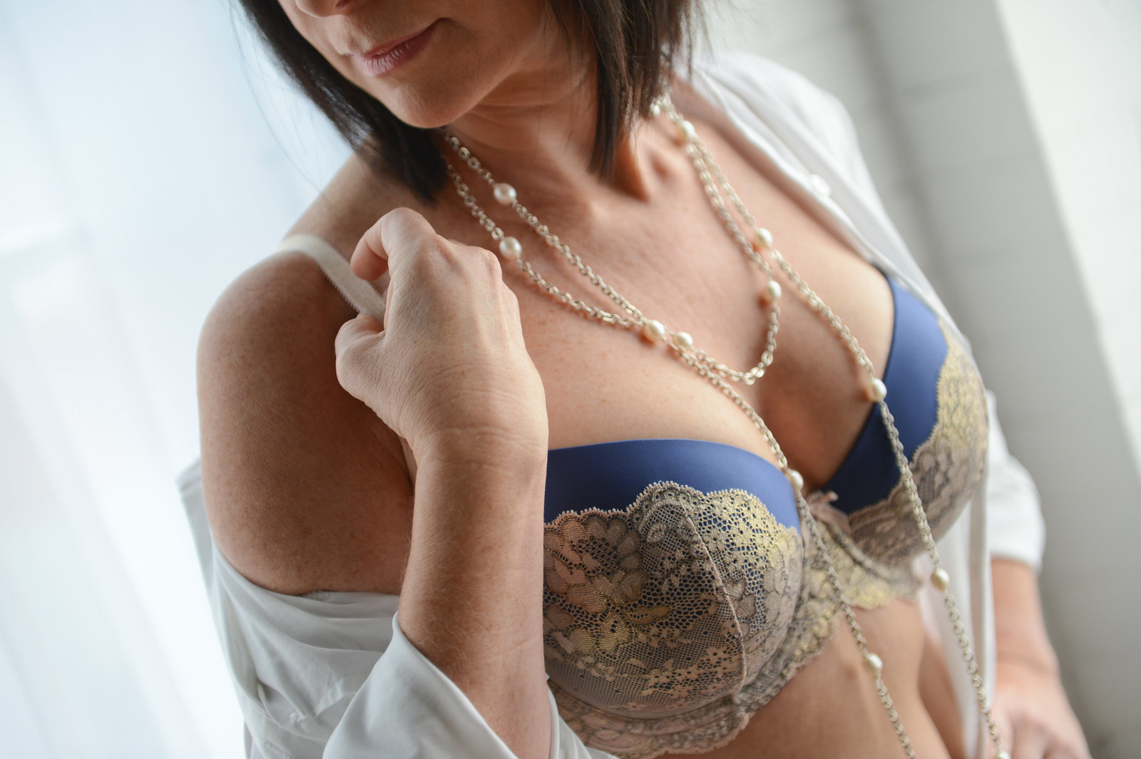 Boudoir Louisville - Boudoir Photography Studio - Lexington, Cincinnati & Indianapolis-79