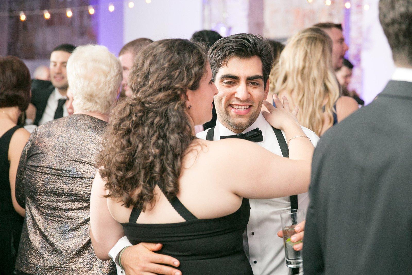 Black-tie-wedding-photos-longview-gallery-dc (234)
