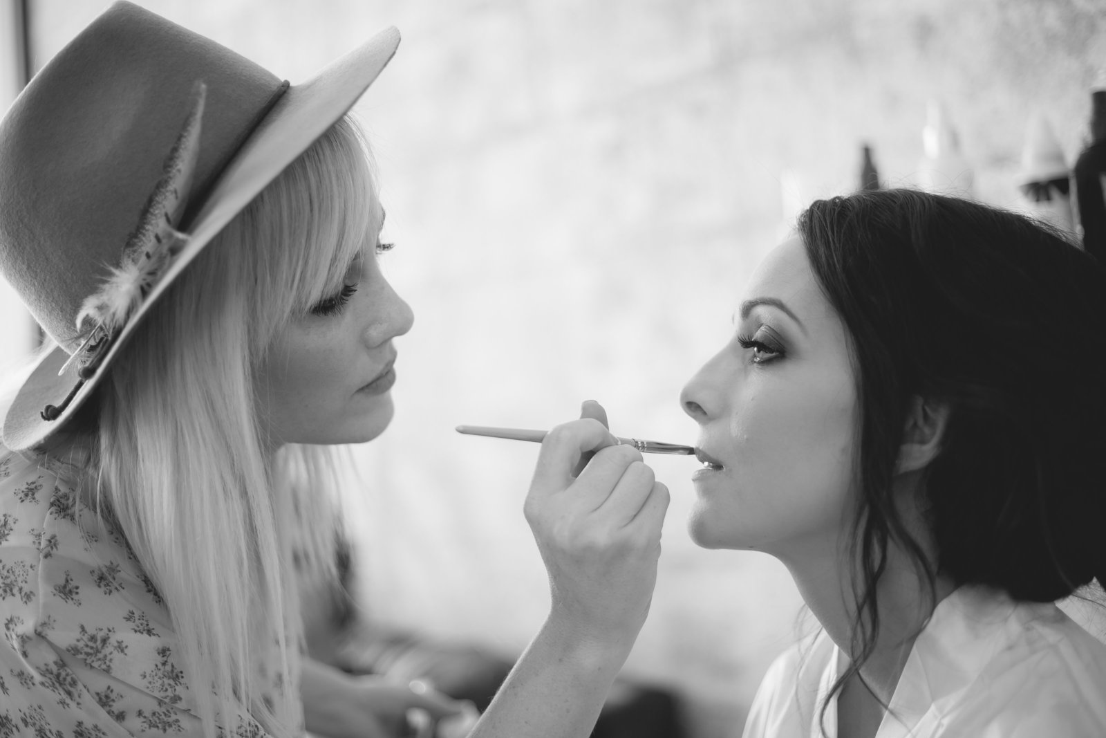 Kari Jane Makeup | Wedding Makeup Specialist