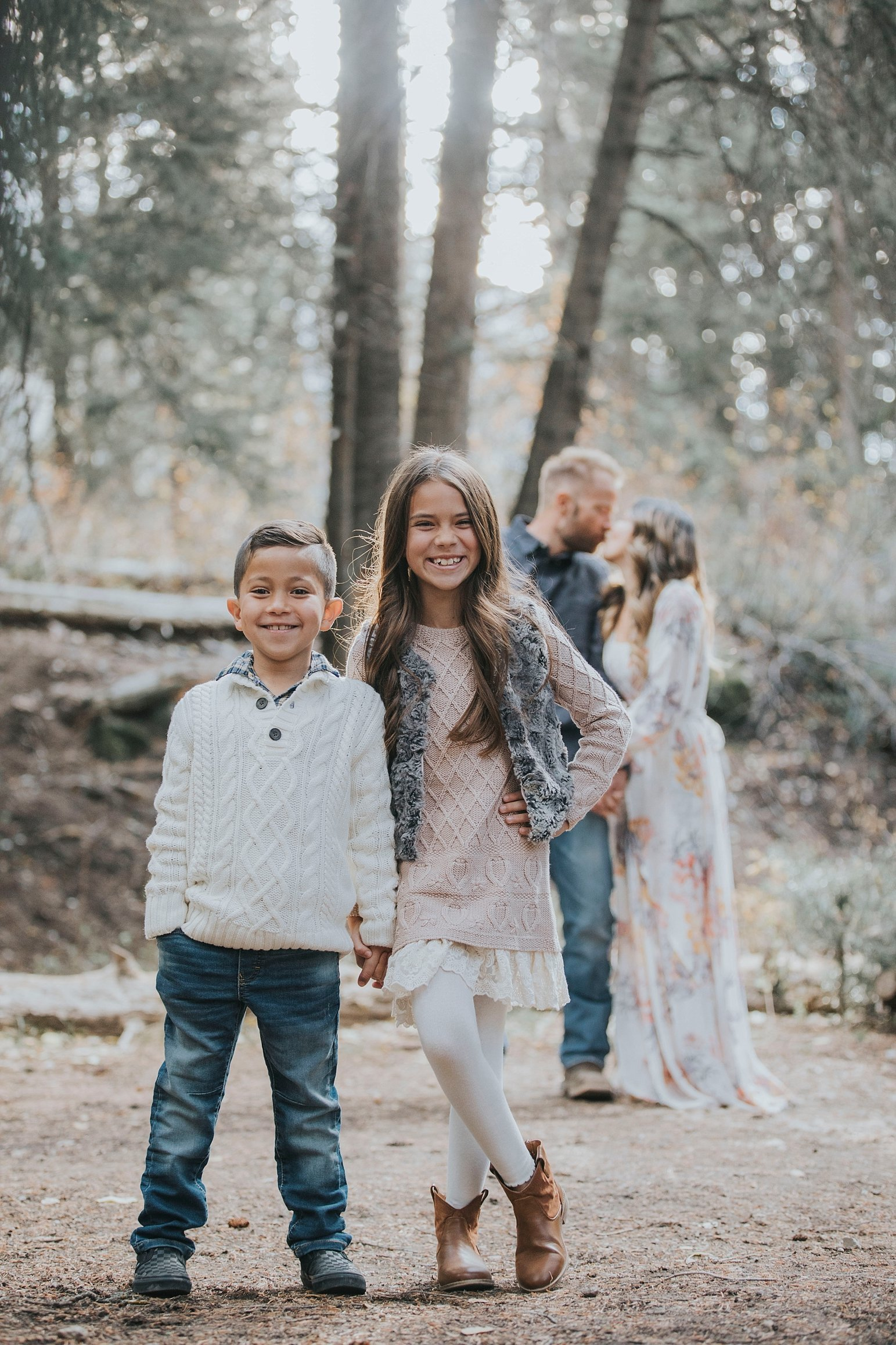 Utah Family Photographer_0358