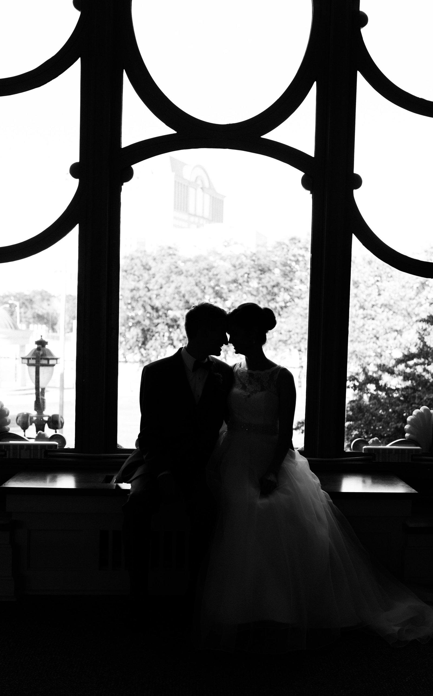 WeddingPortfolio093