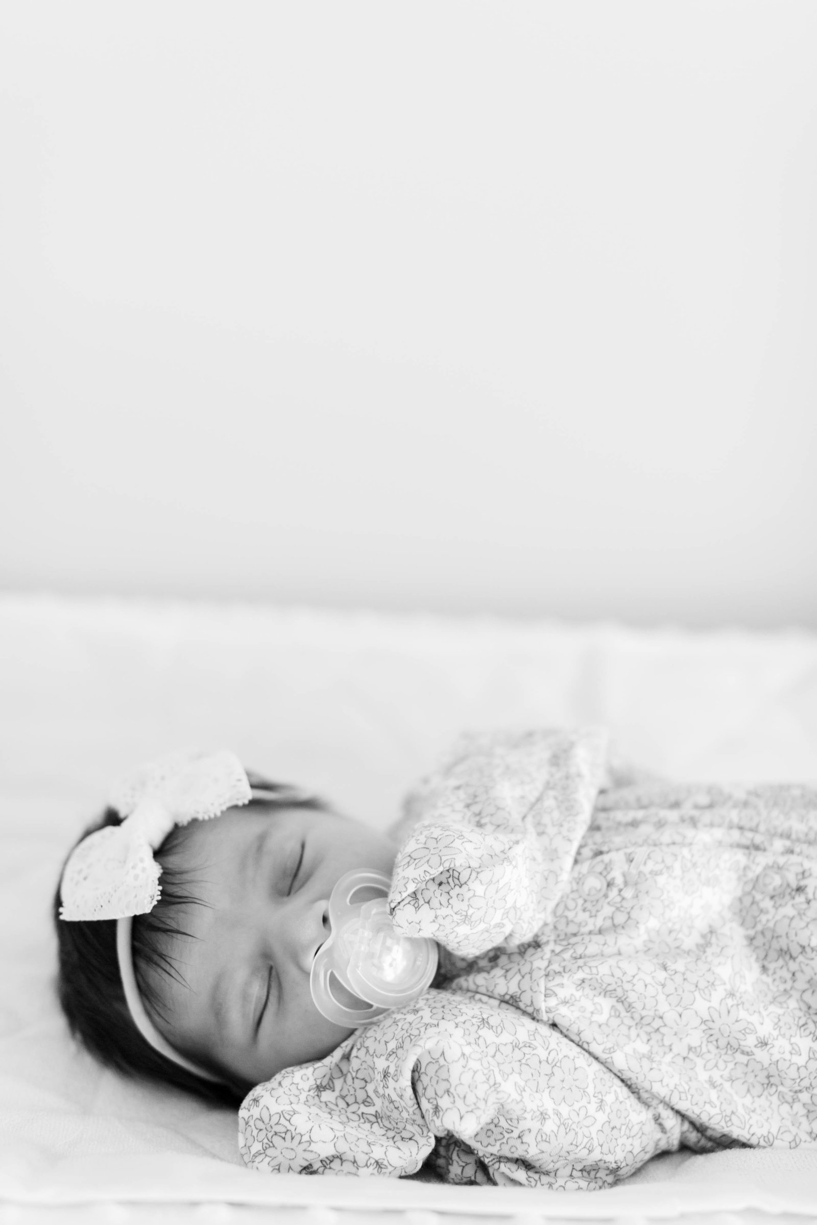 Penelope-newborn (104 of 114)