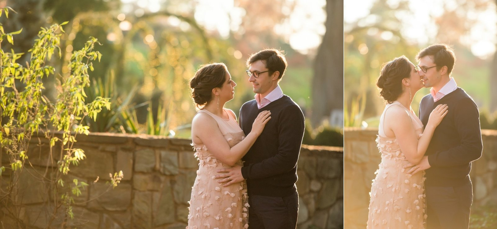 philly_wedding_photographer_longwood_Gardens001