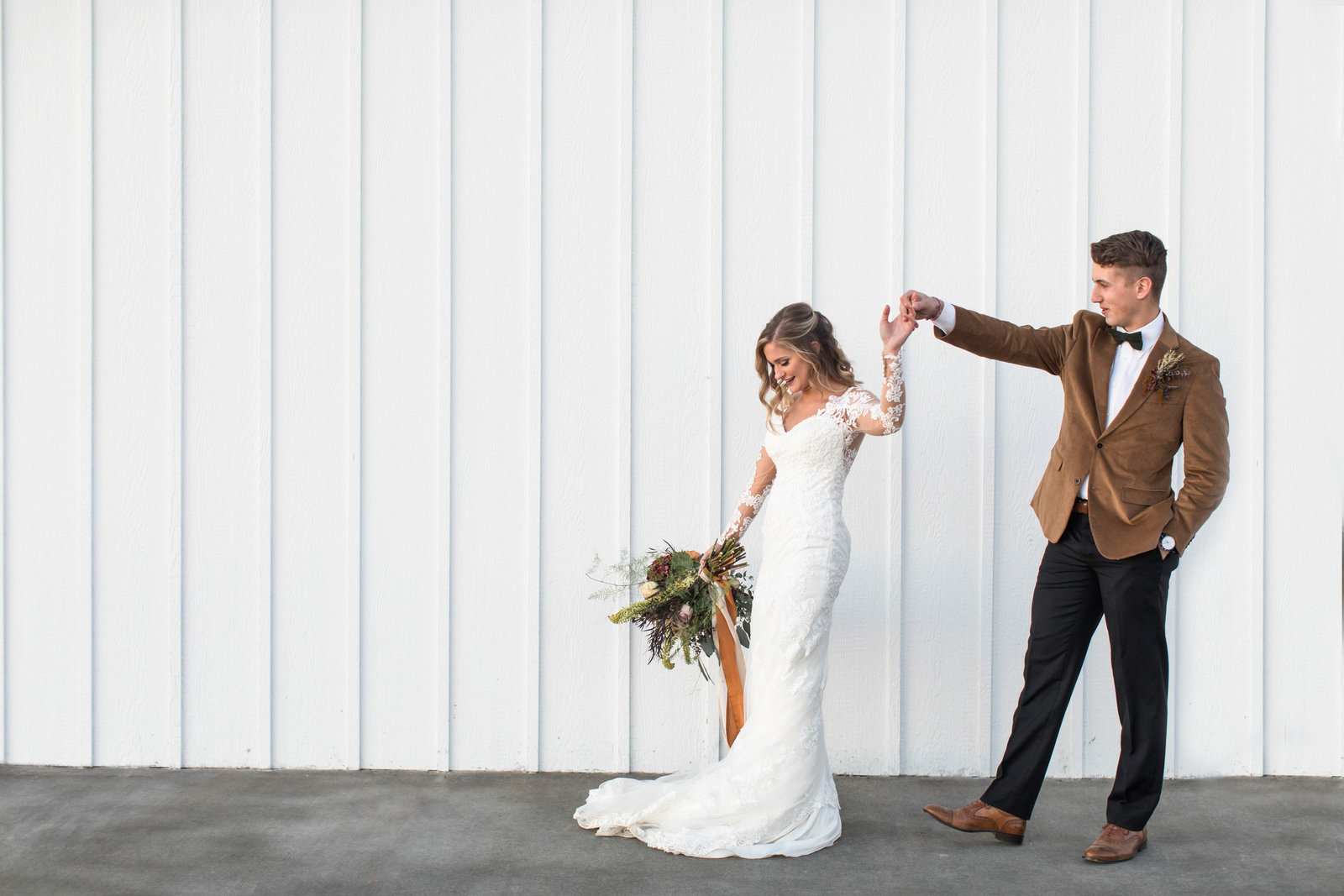 Cobb Wedding-Web Ready 2-0603