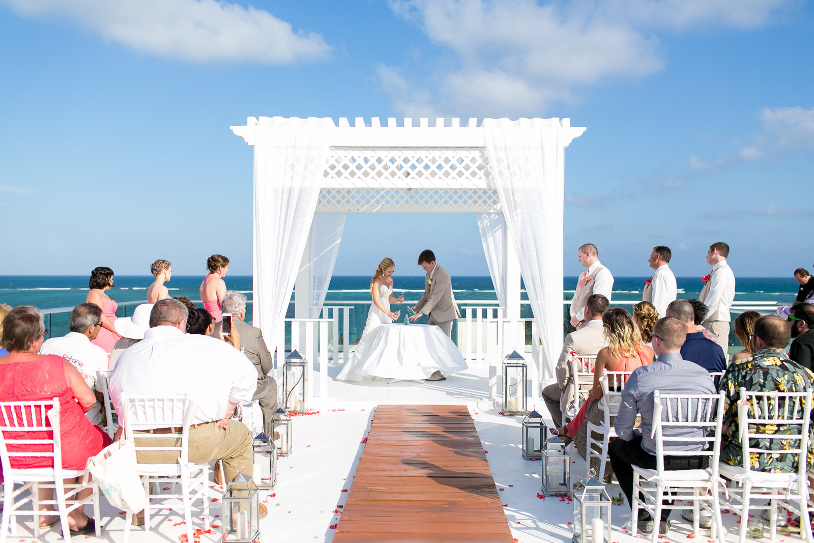 PuertoMorelos-Wedding-AzulBeach-996