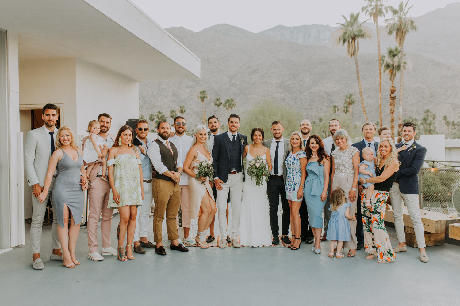 Brianna Broyles_Palm Springs Wedding Photographer_Ace Hotel Wedding_Ace Hotel Palm Springs-63