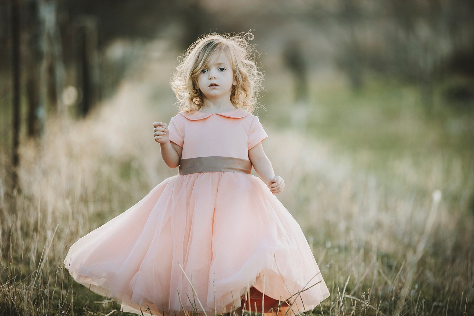 Utah Child Photographer Wish Photography_0092