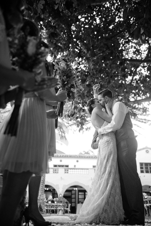 Miami wedding photographers 00210