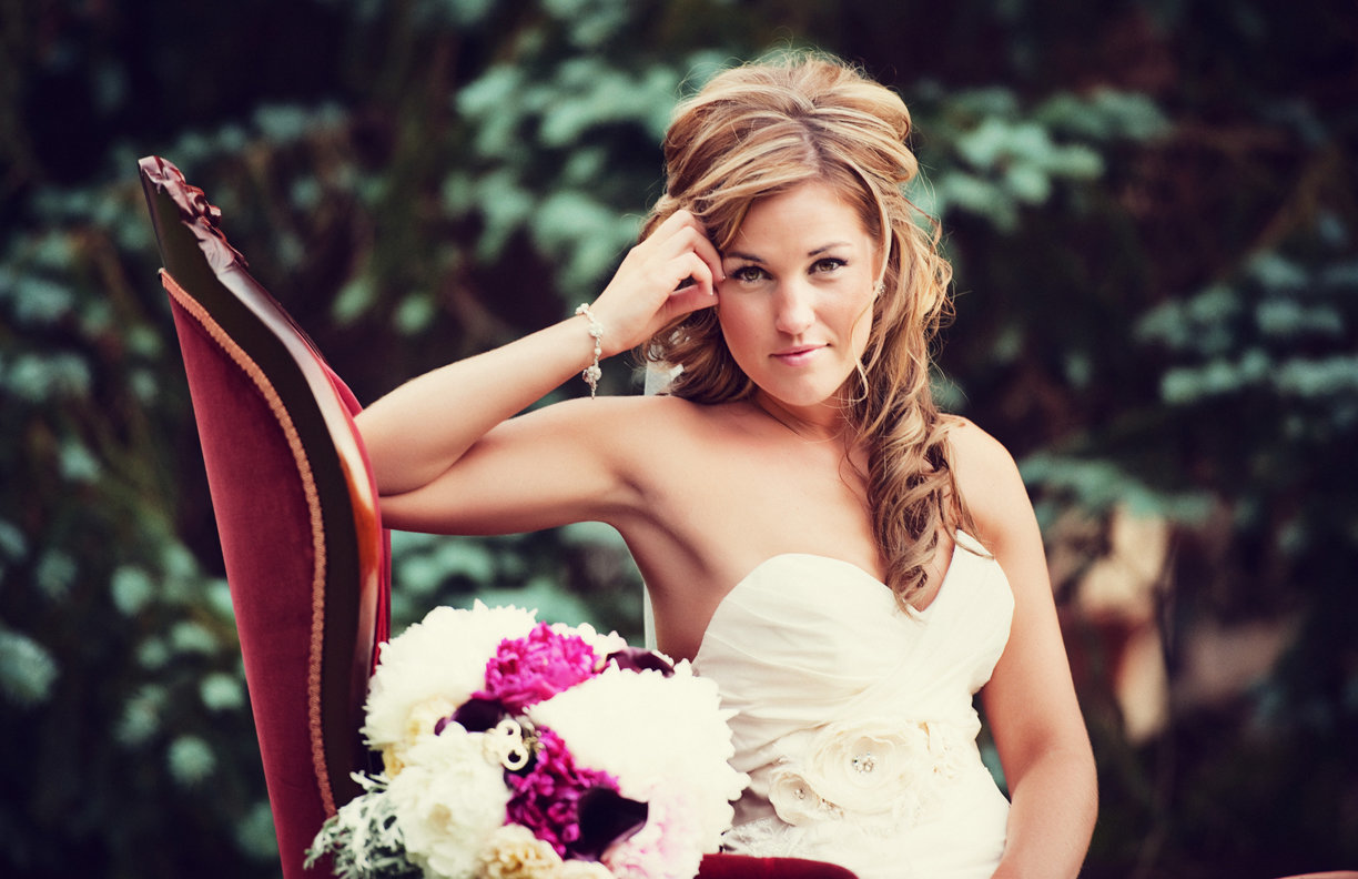peoria wedding photographer_015