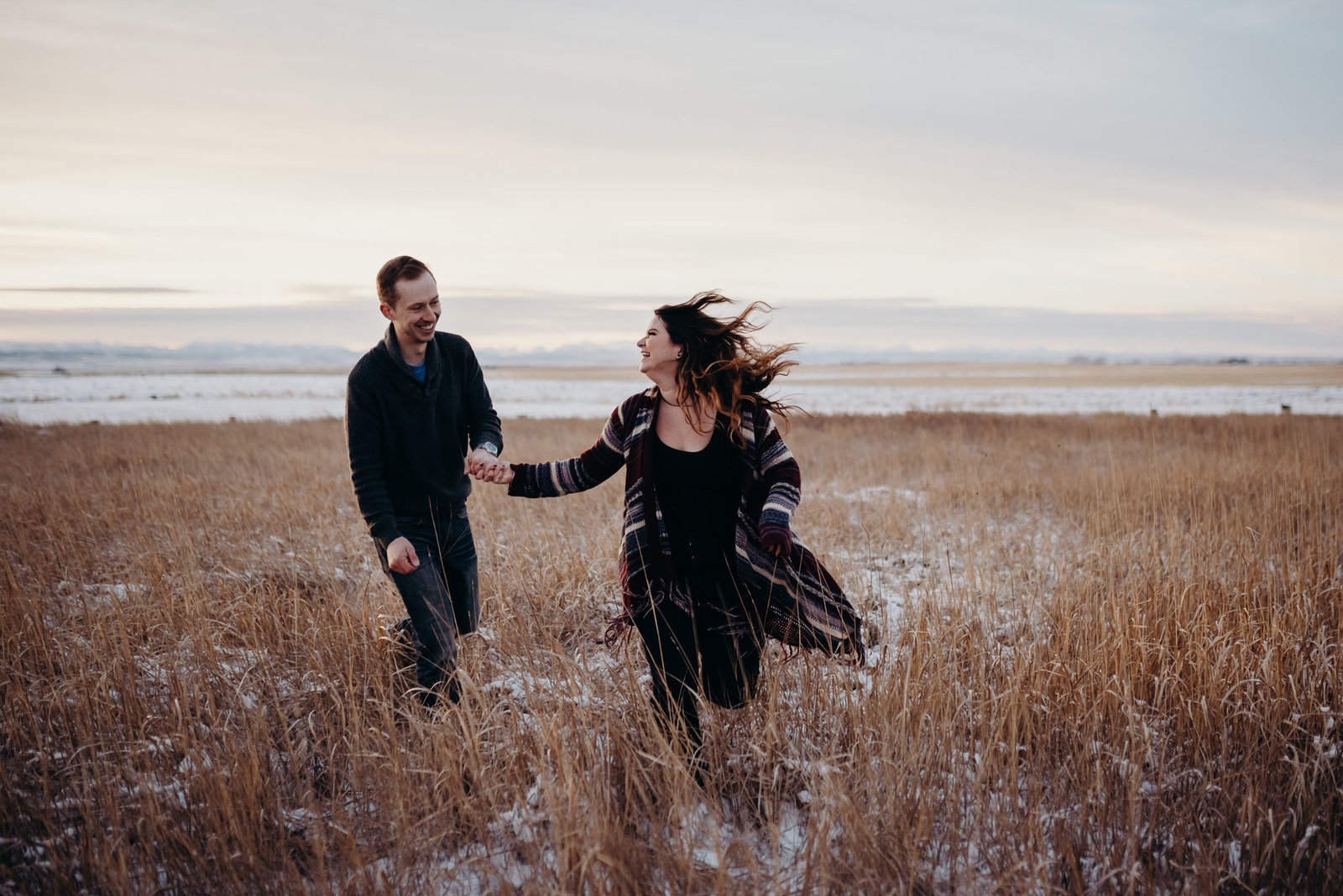 LETHBRIDGE|CANMORE |CALGARY|SOUTHERN ALBERTA PHOTOGRAPHER laura manson photography5