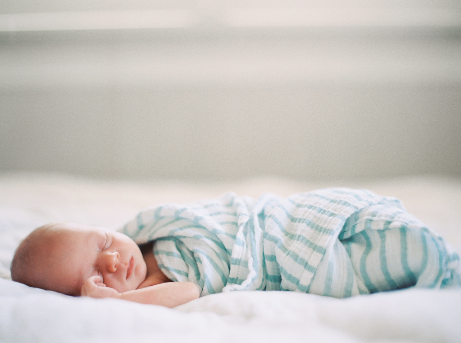 delray-newborn-session-57