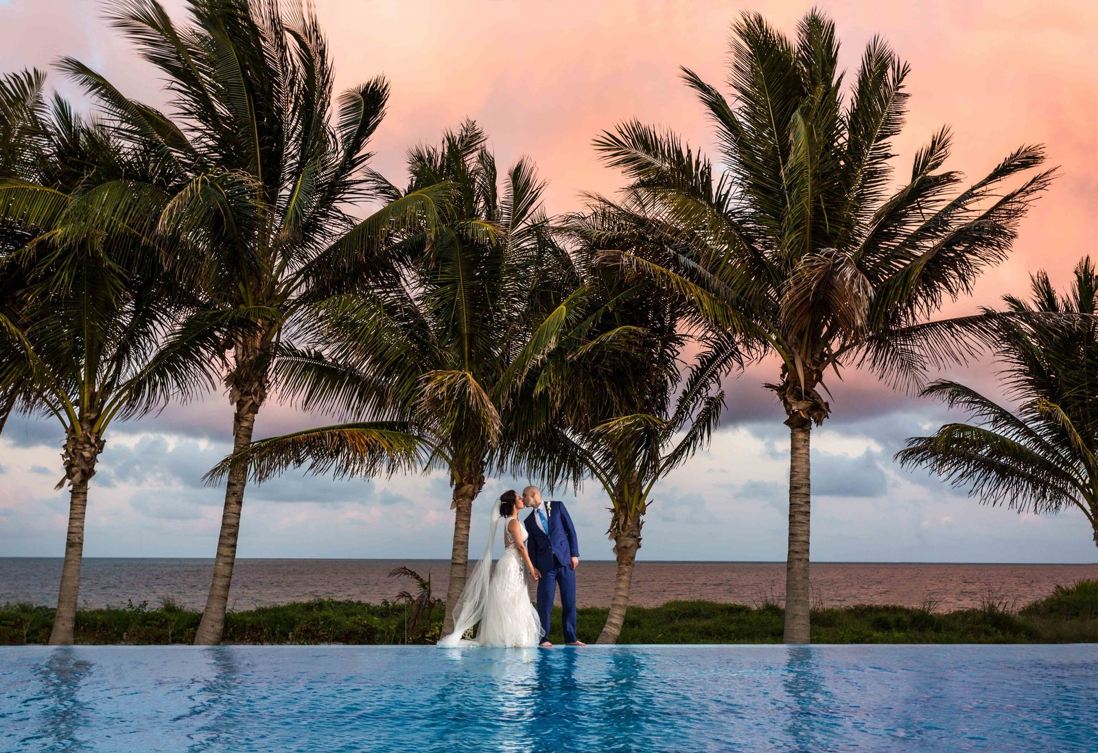 Cancun_Destination_Wedding-35