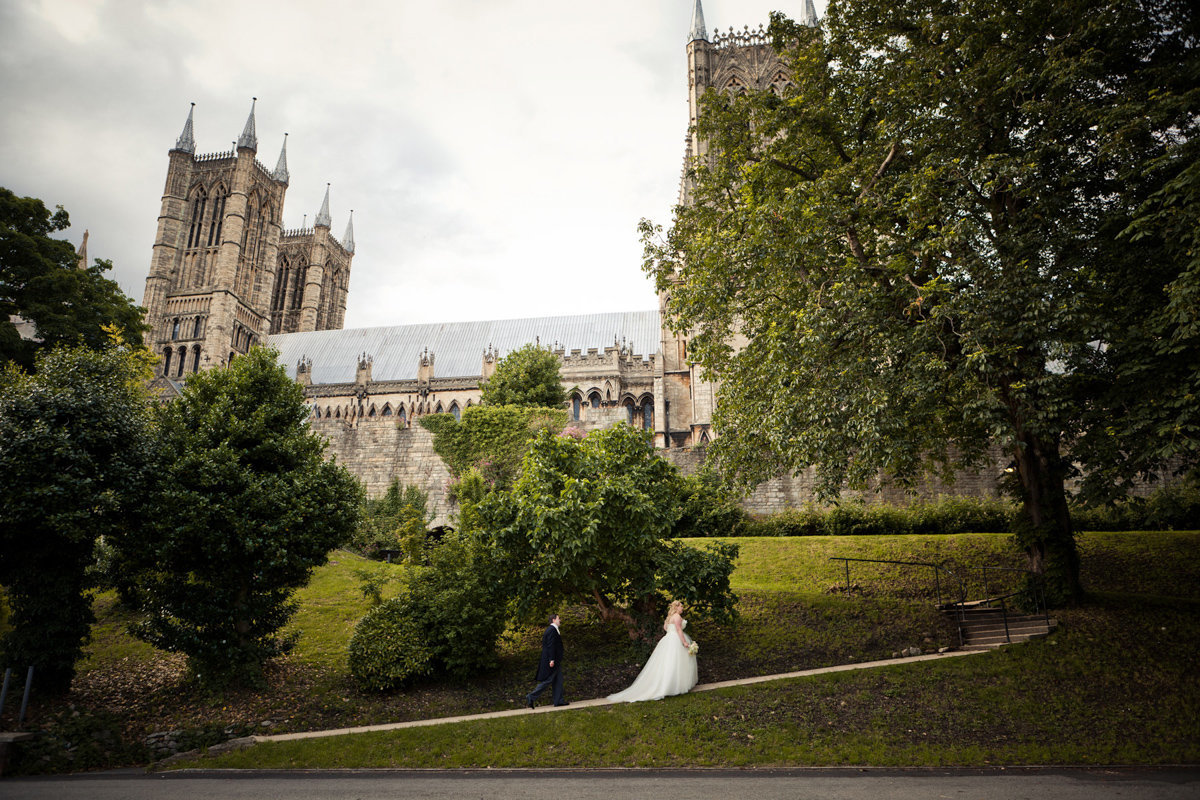 Yorkshire_Leeds_Wedding_Photographer_James_Phillip-147